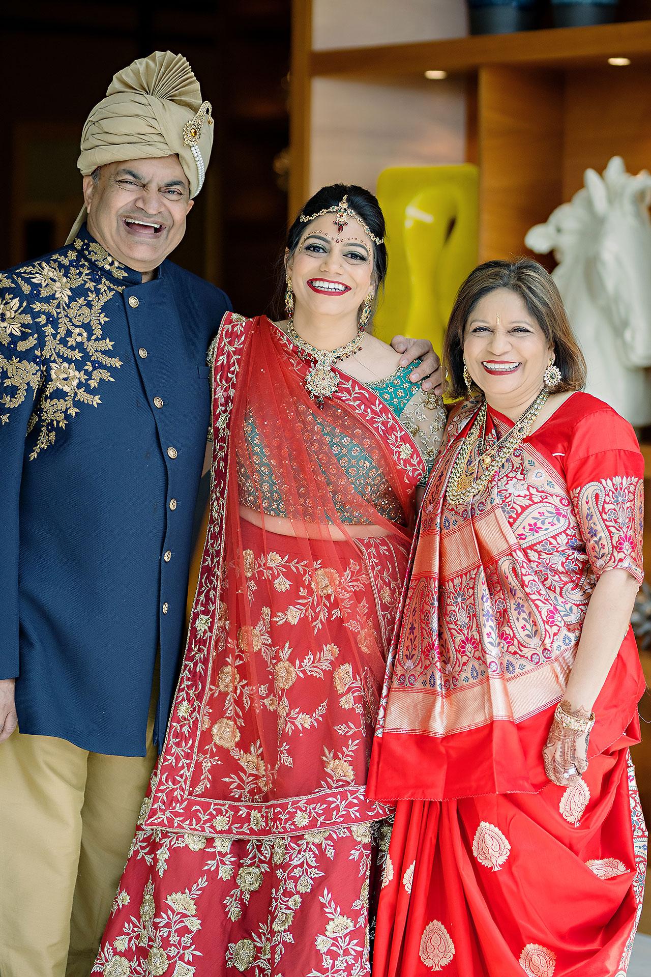 Anisha Thomas Indianapolis Marriott North Indian Wedding 124