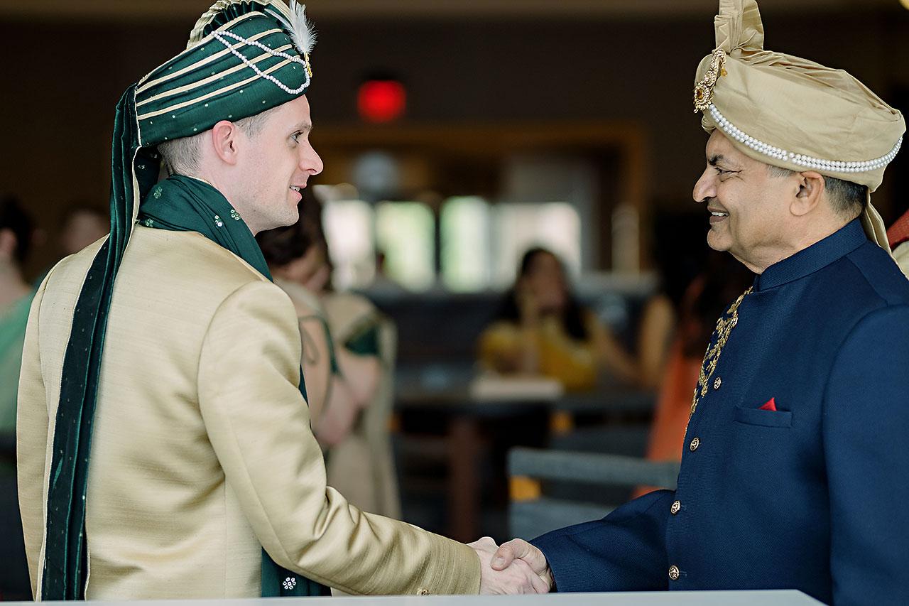 Anisha Thomas Indianapolis Marriott North Indian Wedding 121