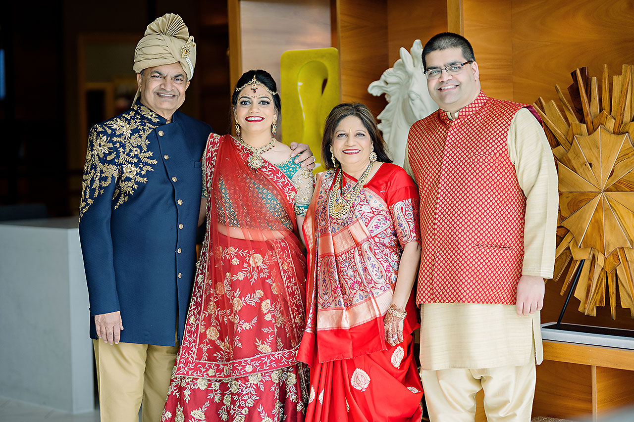 Anisha Thomas Indianapolis Marriott North Indian Wedding 120