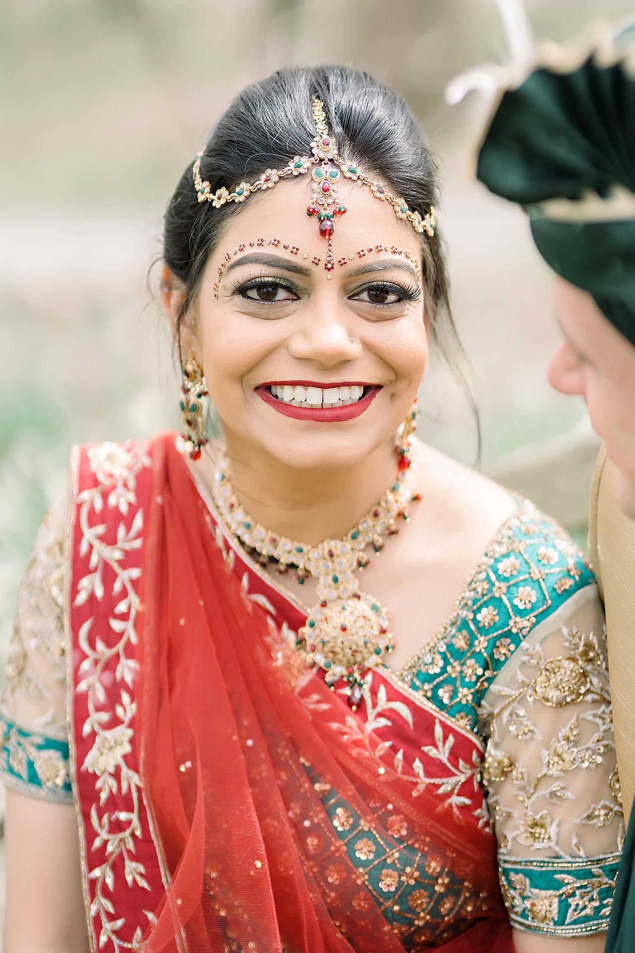 Anisha Thomas Indianapolis Marriott North Indian Wedding 114