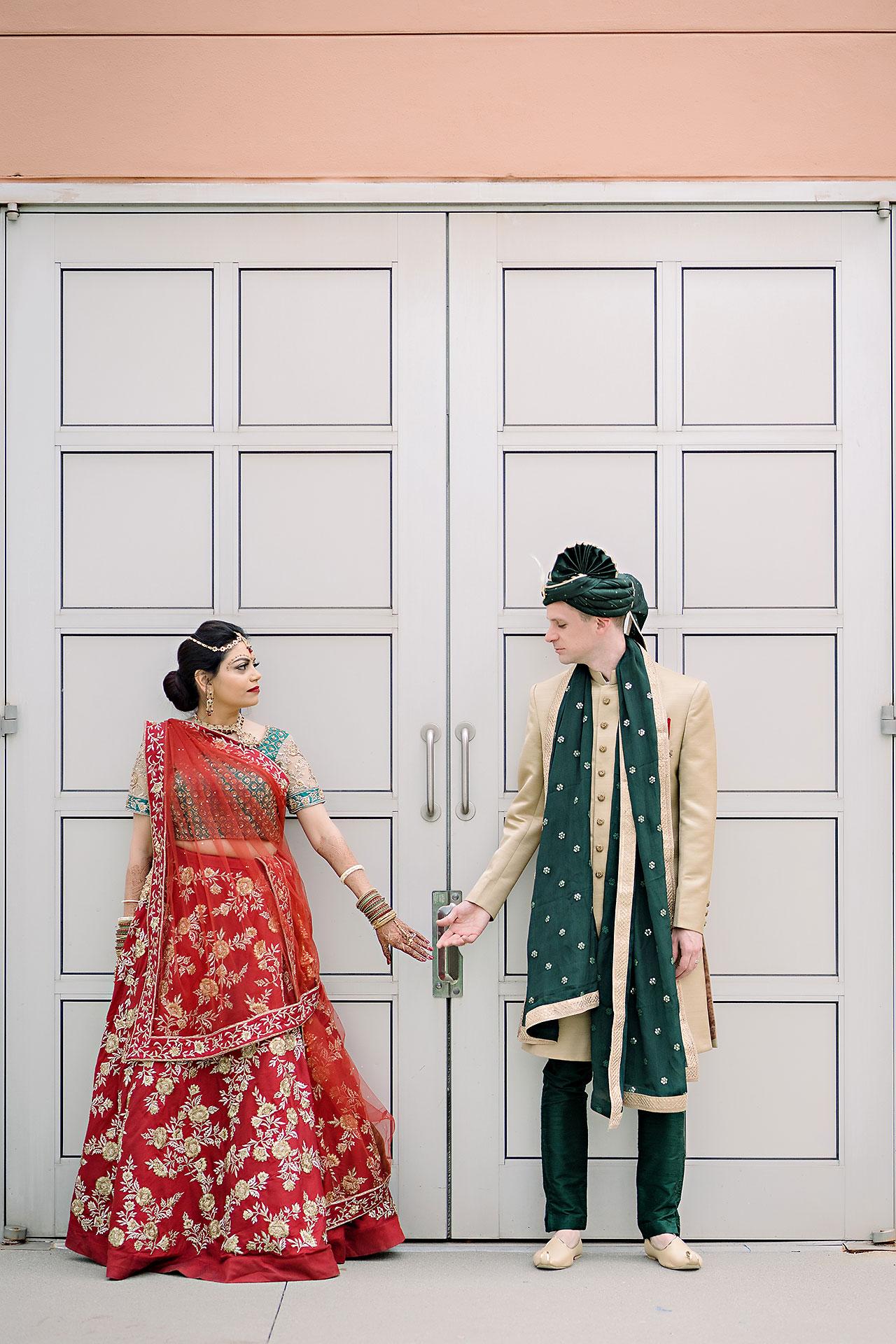 Anisha Thomas Indianapolis Marriott North Indian Wedding 110