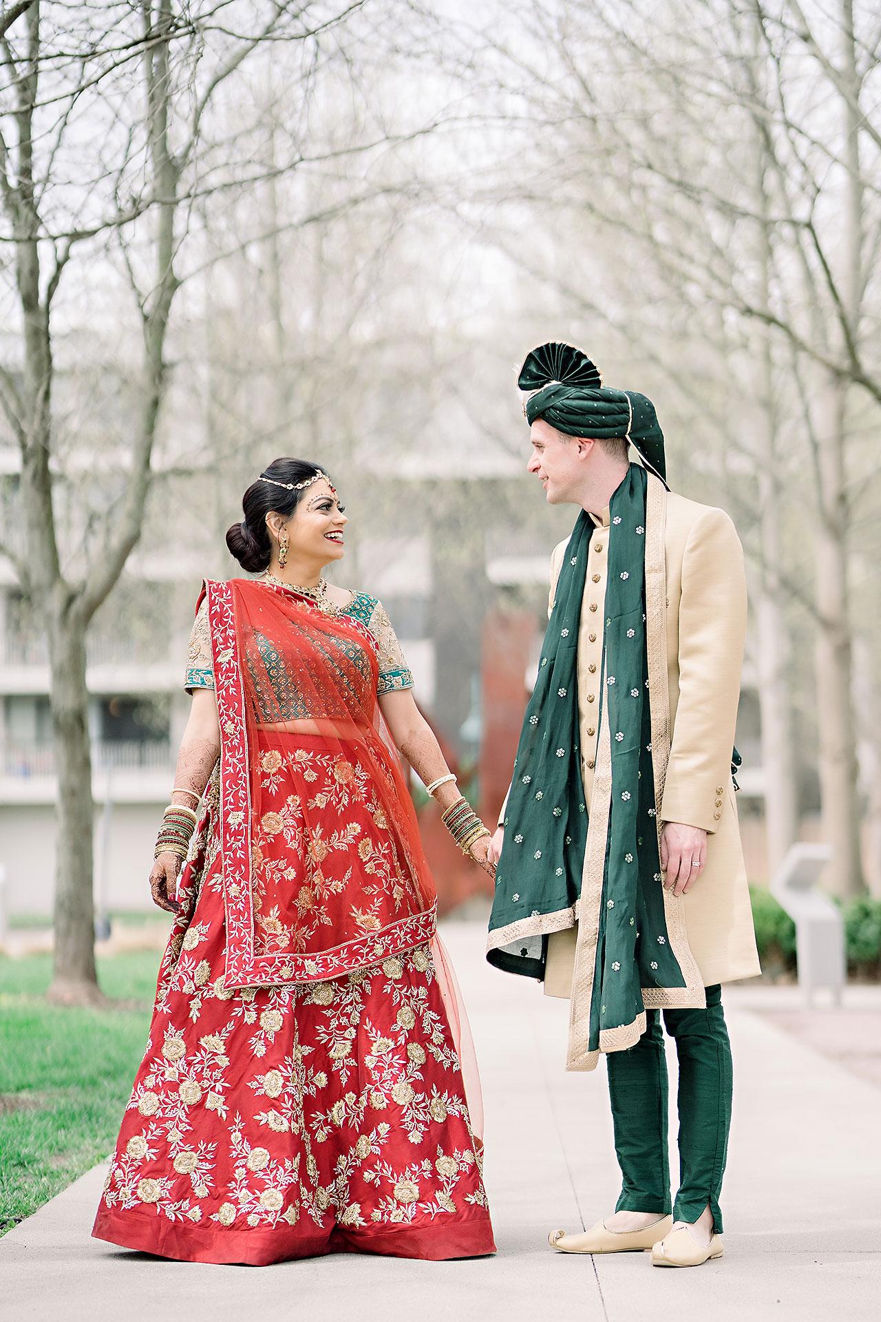 Anisha Thomas Indianapolis Marriott North Indian Wedding 104