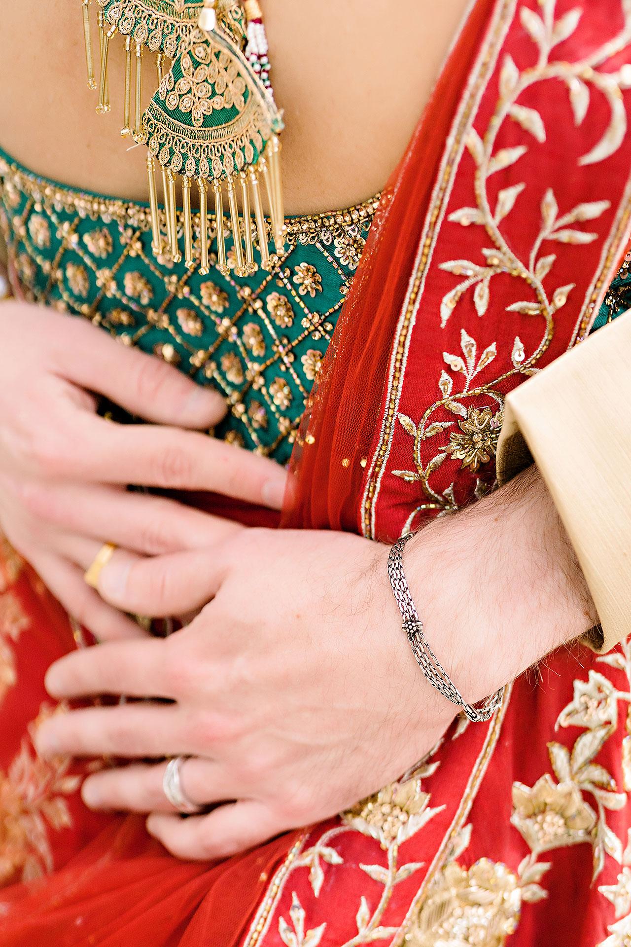 Anisha Thomas Indianapolis Marriott North Indian Wedding 105