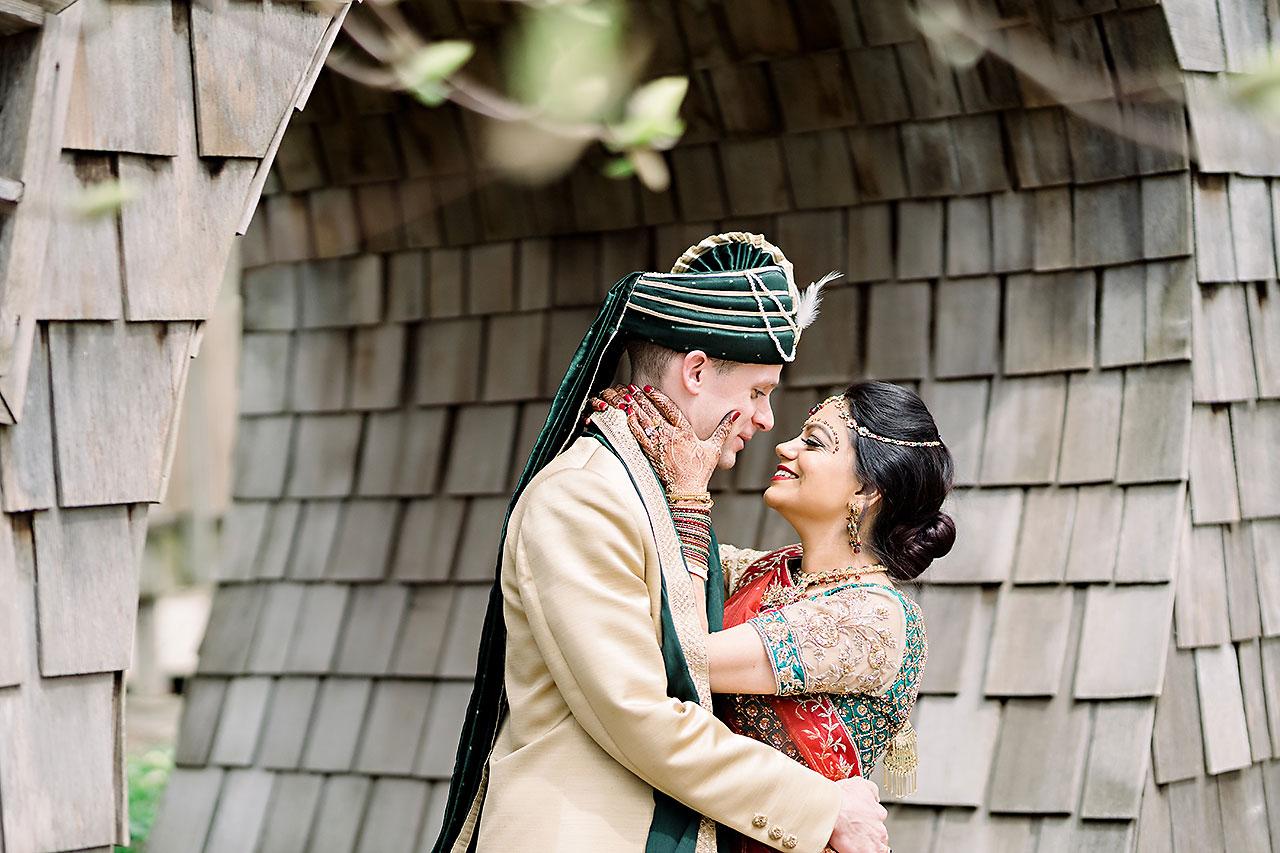 Anisha Thomas Indianapolis Marriott North Indian Wedding 099