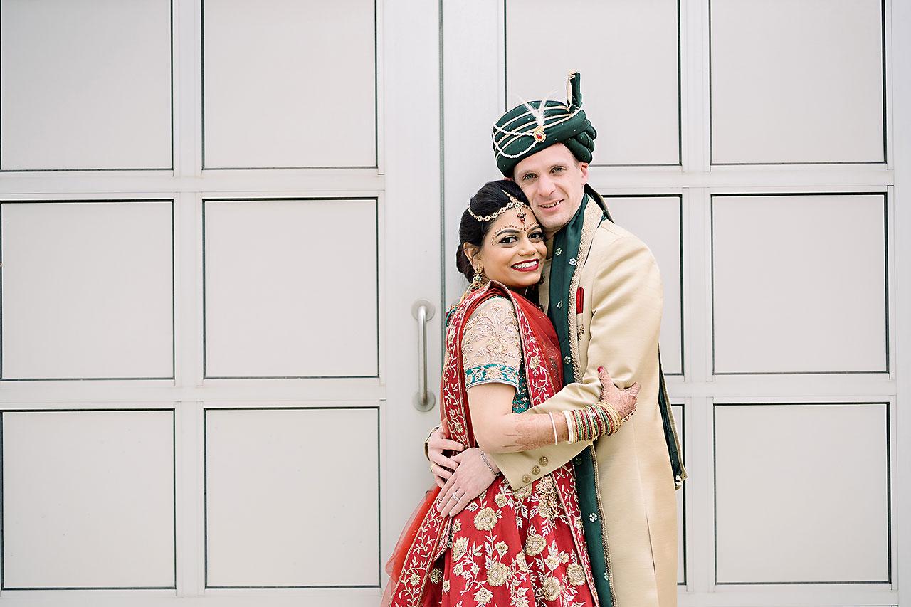 Anisha Thomas Indianapolis Marriott North Indian Wedding 100