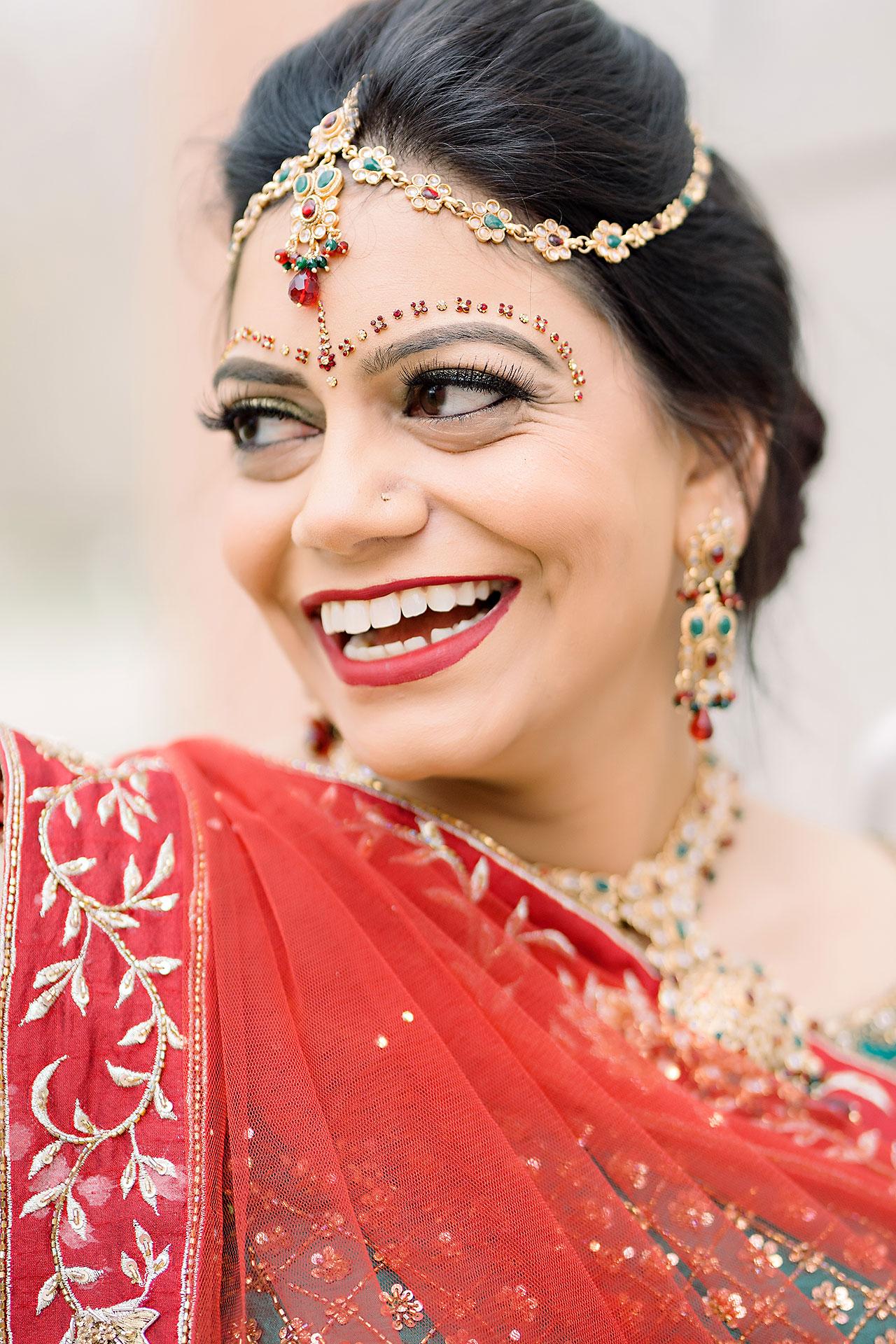 Anisha Thomas Indianapolis Marriott North Indian Wedding 094
