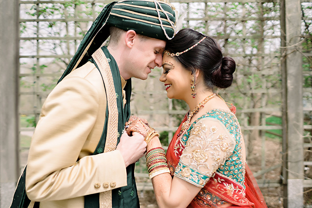 Anisha Thomas Indianapolis Marriott North Indian Wedding 096
