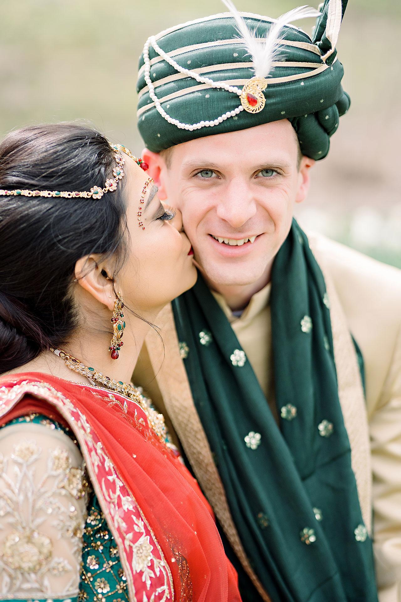 Anisha Thomas Indianapolis Marriott North Indian Wedding 092