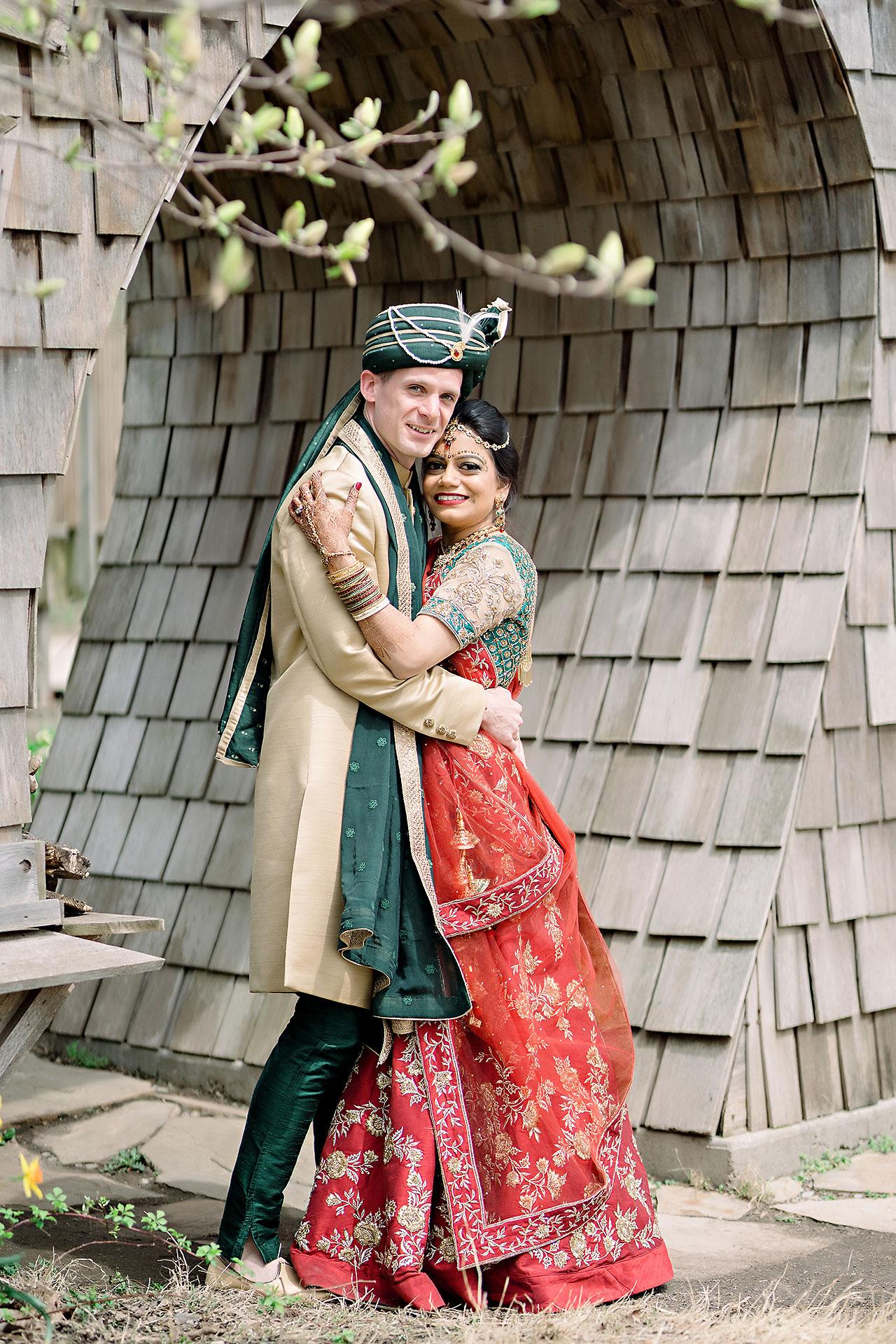 Anisha Thomas Indianapolis Marriott North Indian Wedding 093