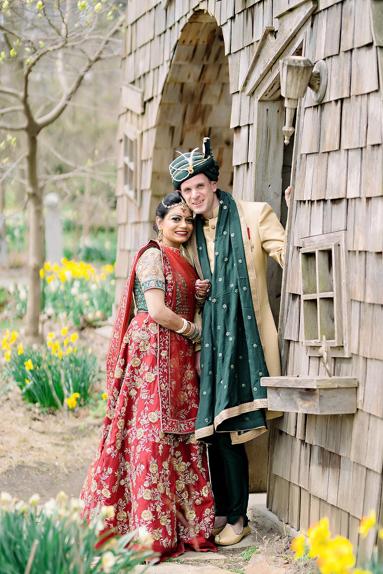 Anisha Thomas Indianapolis Marriott North Indian Wedding 089