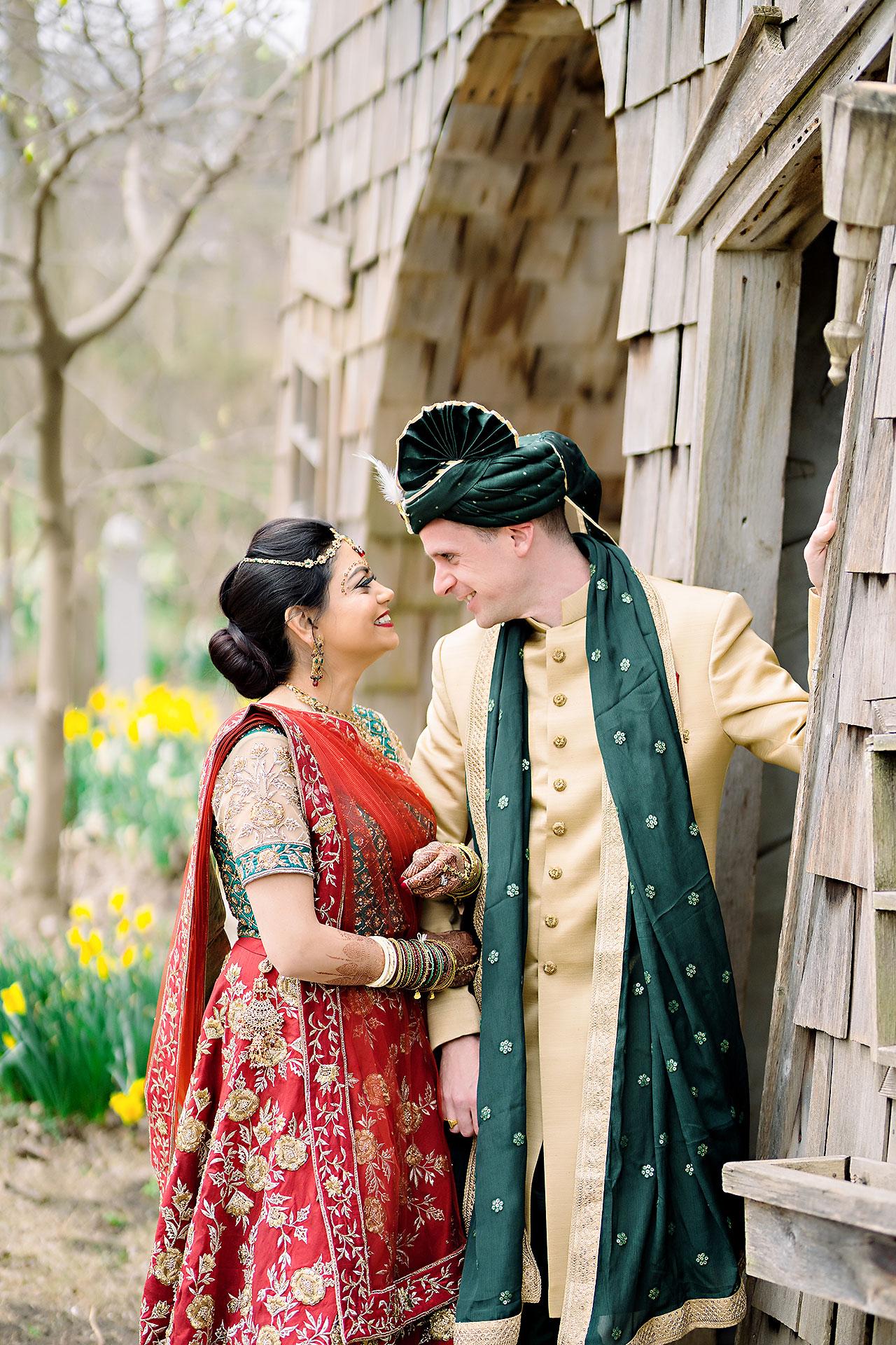 Anisha Thomas Indianapolis Marriott North Indian Wedding 091