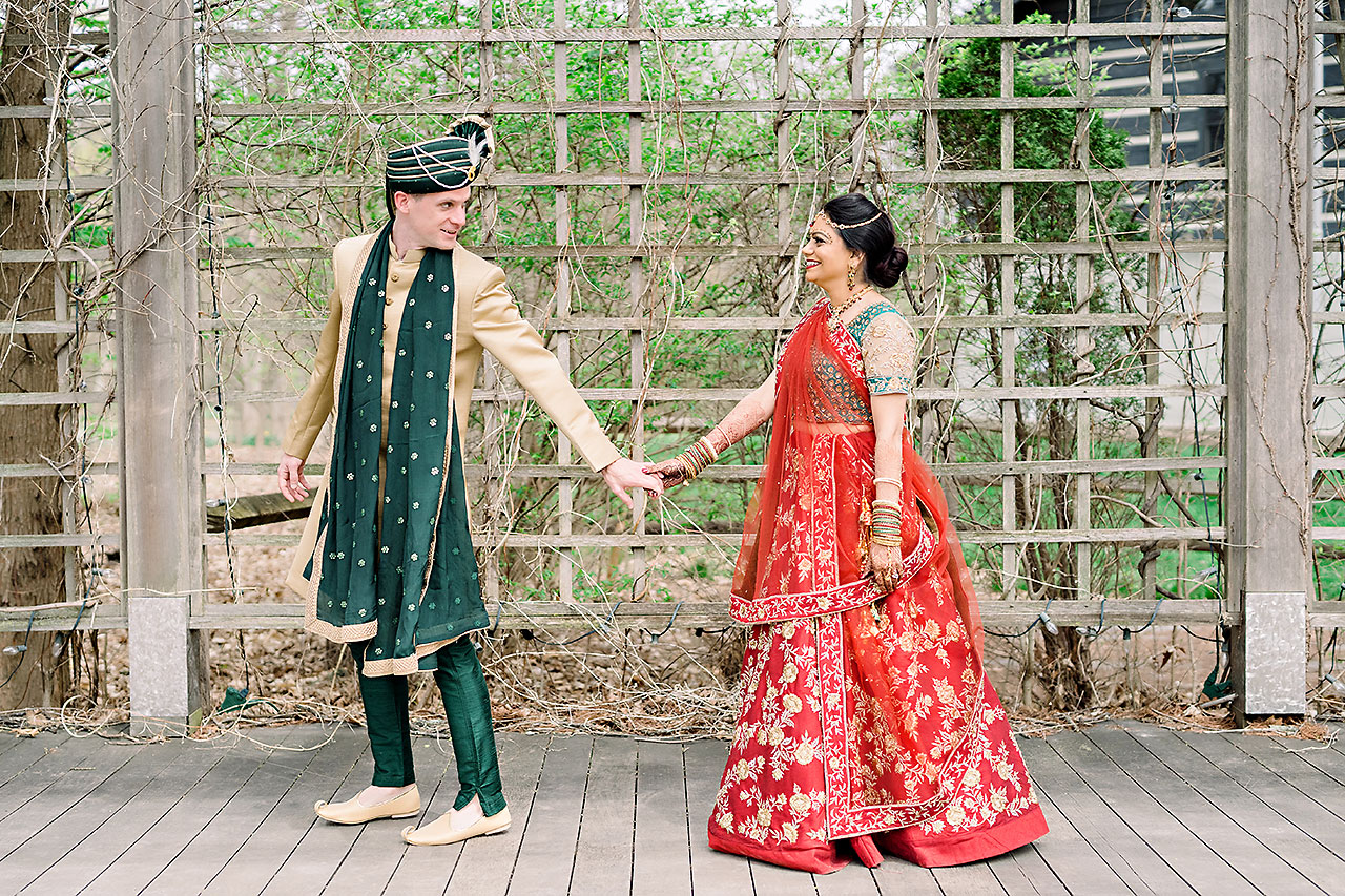 Anisha Thomas Indianapolis Marriott North Indian Wedding 082