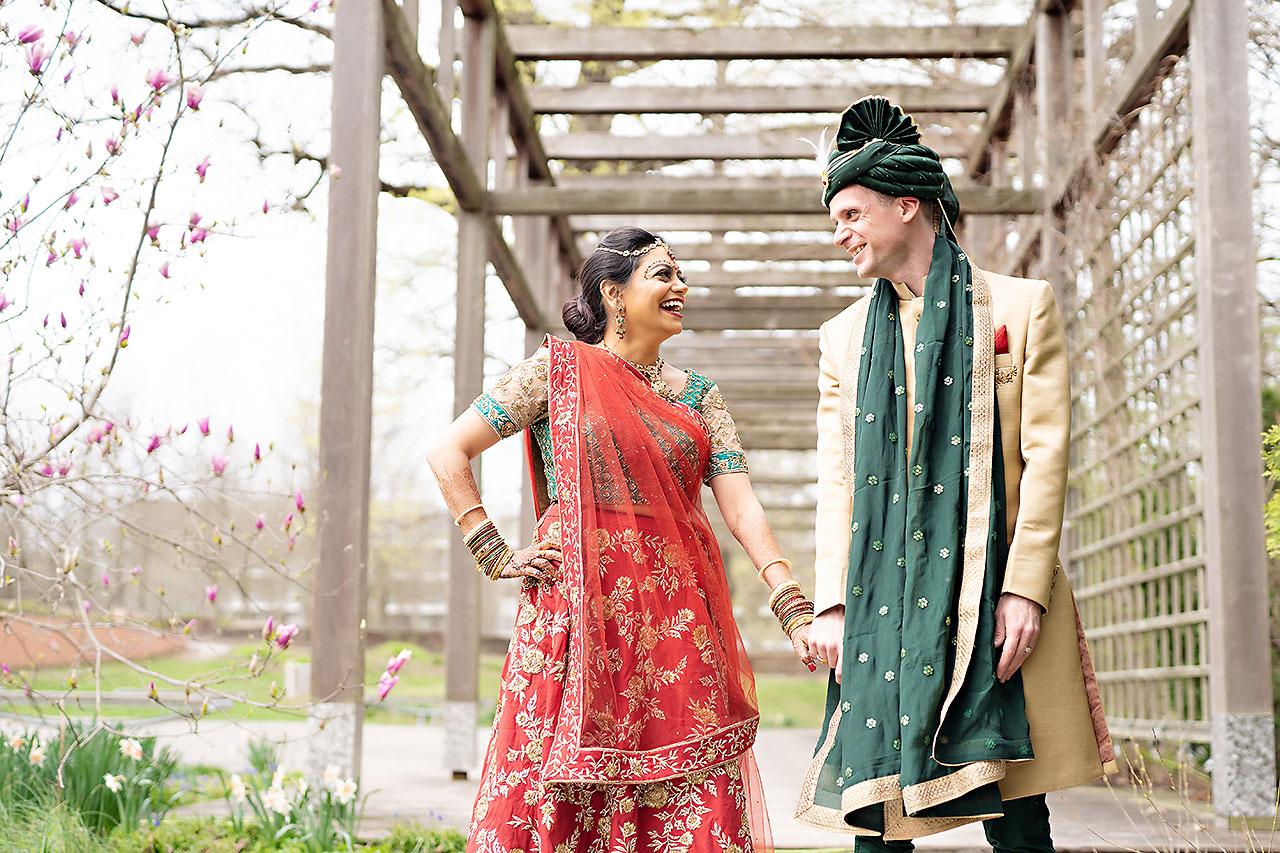 Anisha Thomas Indianapolis Marriott North Indian Wedding 078