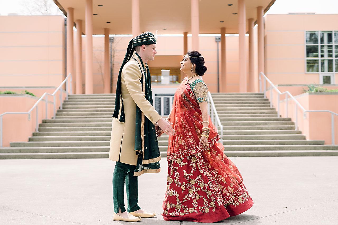 Anisha Thomas Indianapolis Marriott North Indian Wedding 079