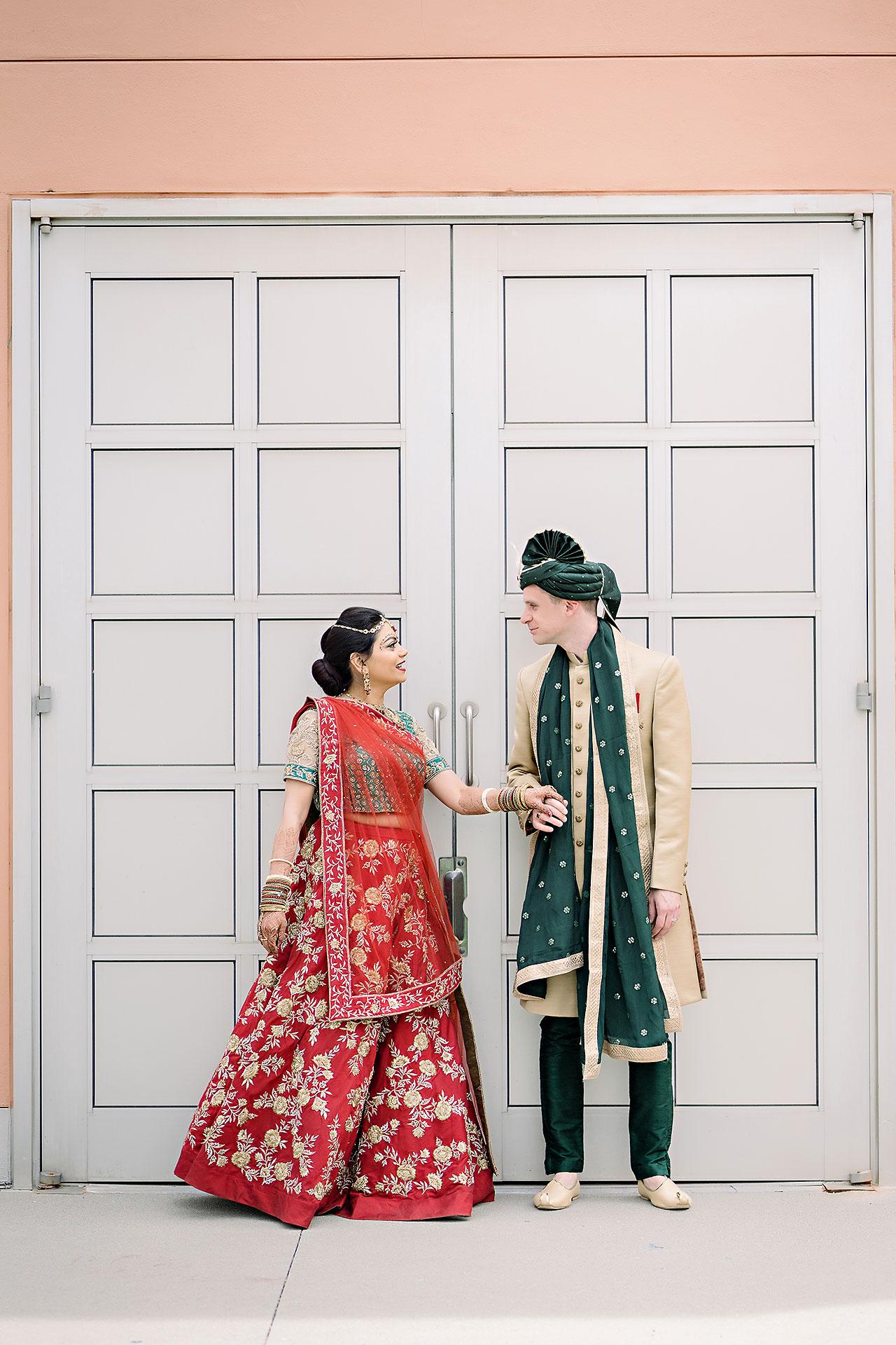 Anisha Thomas Indianapolis Marriott North Indian Wedding 076