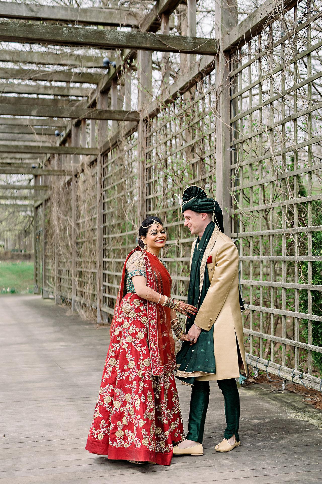 Anisha Thomas Indianapolis Marriott North Indian Wedding 069