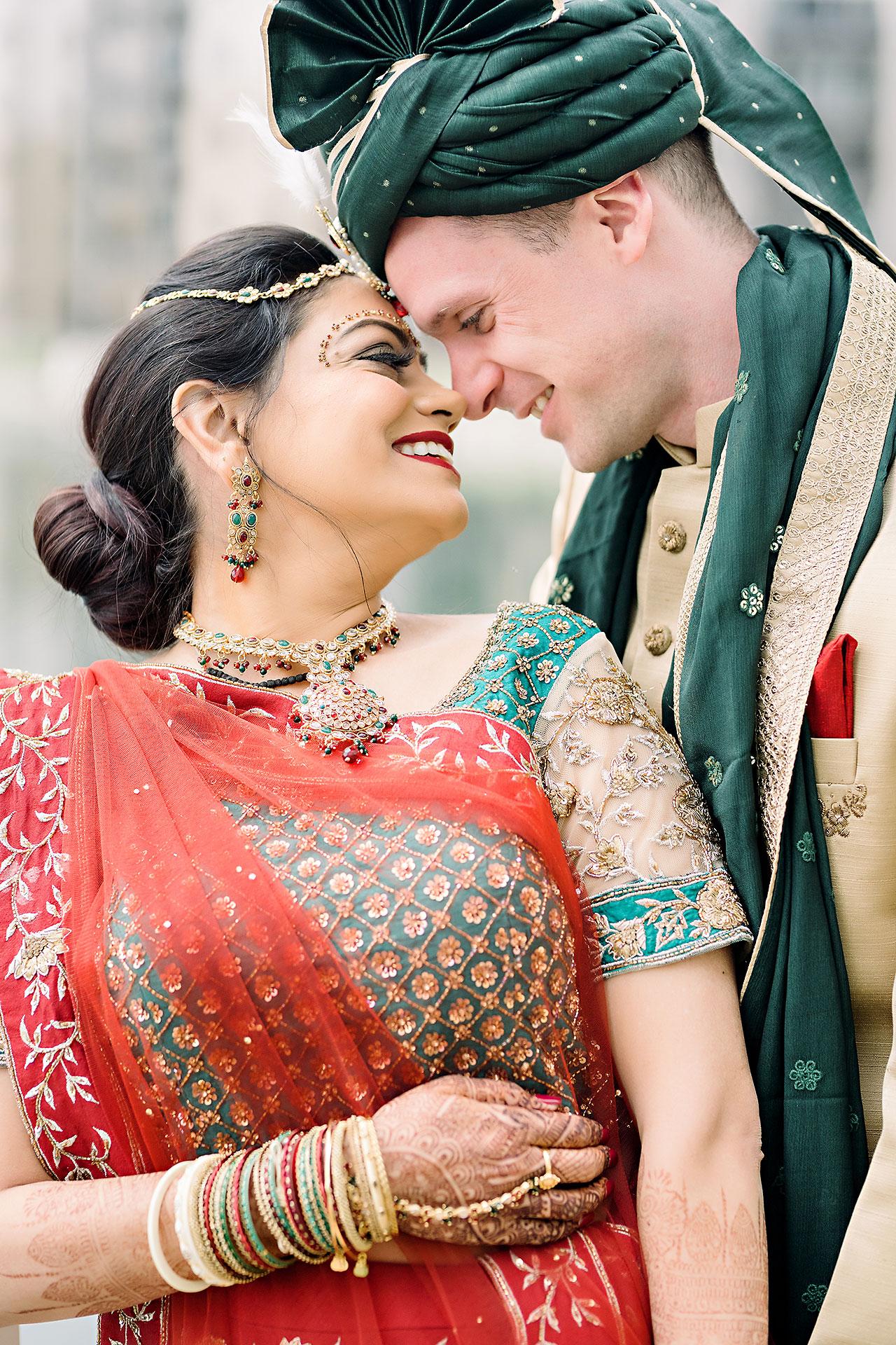 Anisha Thomas Indianapolis Marriott North Indian Wedding 064