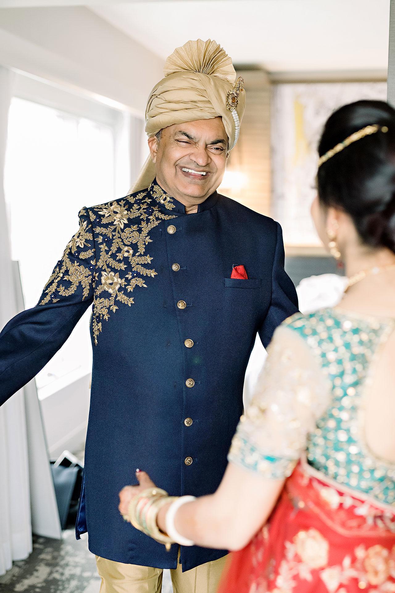 Anisha Thomas Indianapolis Marriott North Indian Wedding 054