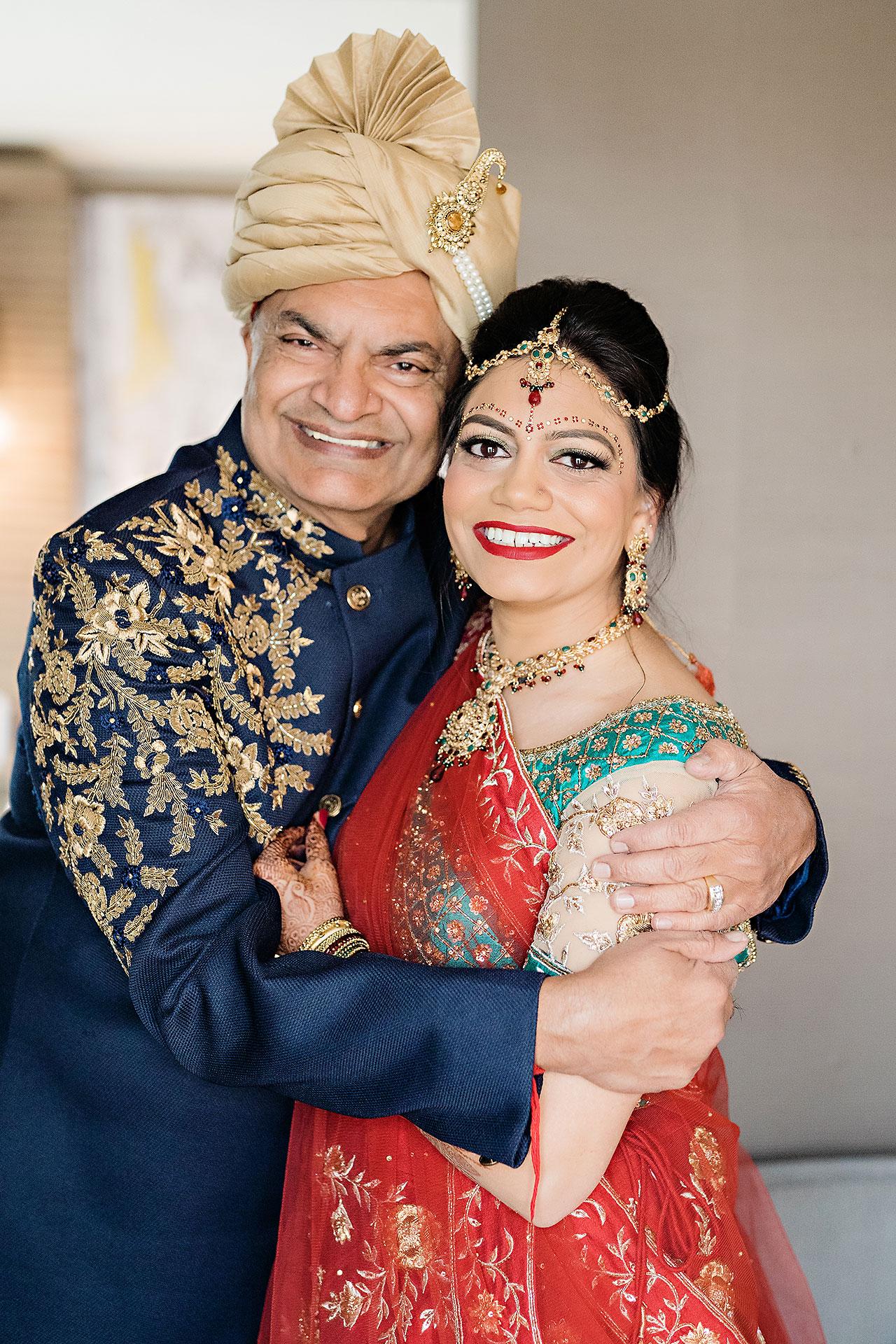 Anisha Thomas Indianapolis Marriott North Indian Wedding 055