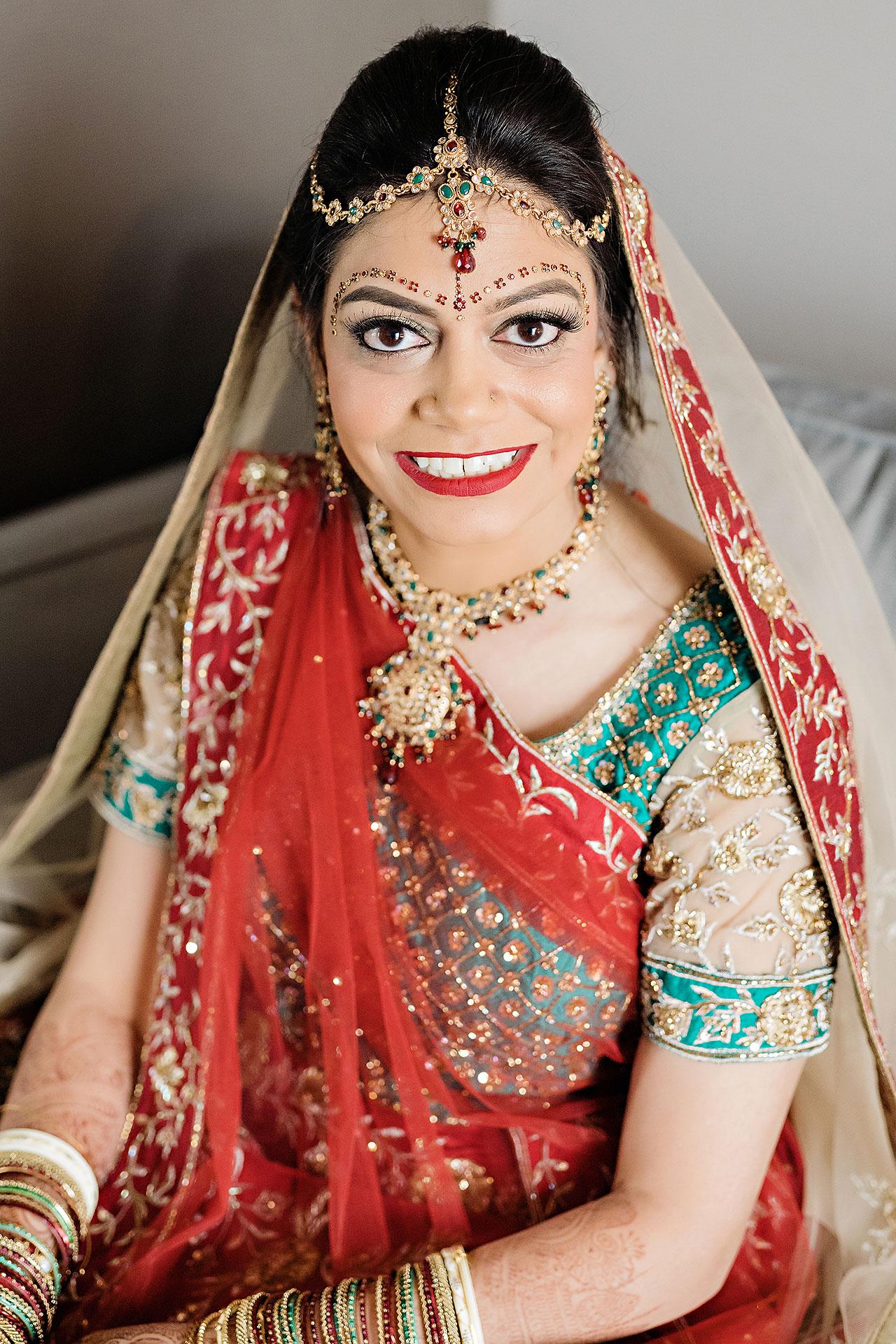 Anisha Thomas Indianapolis Marriott North Indian Wedding 052