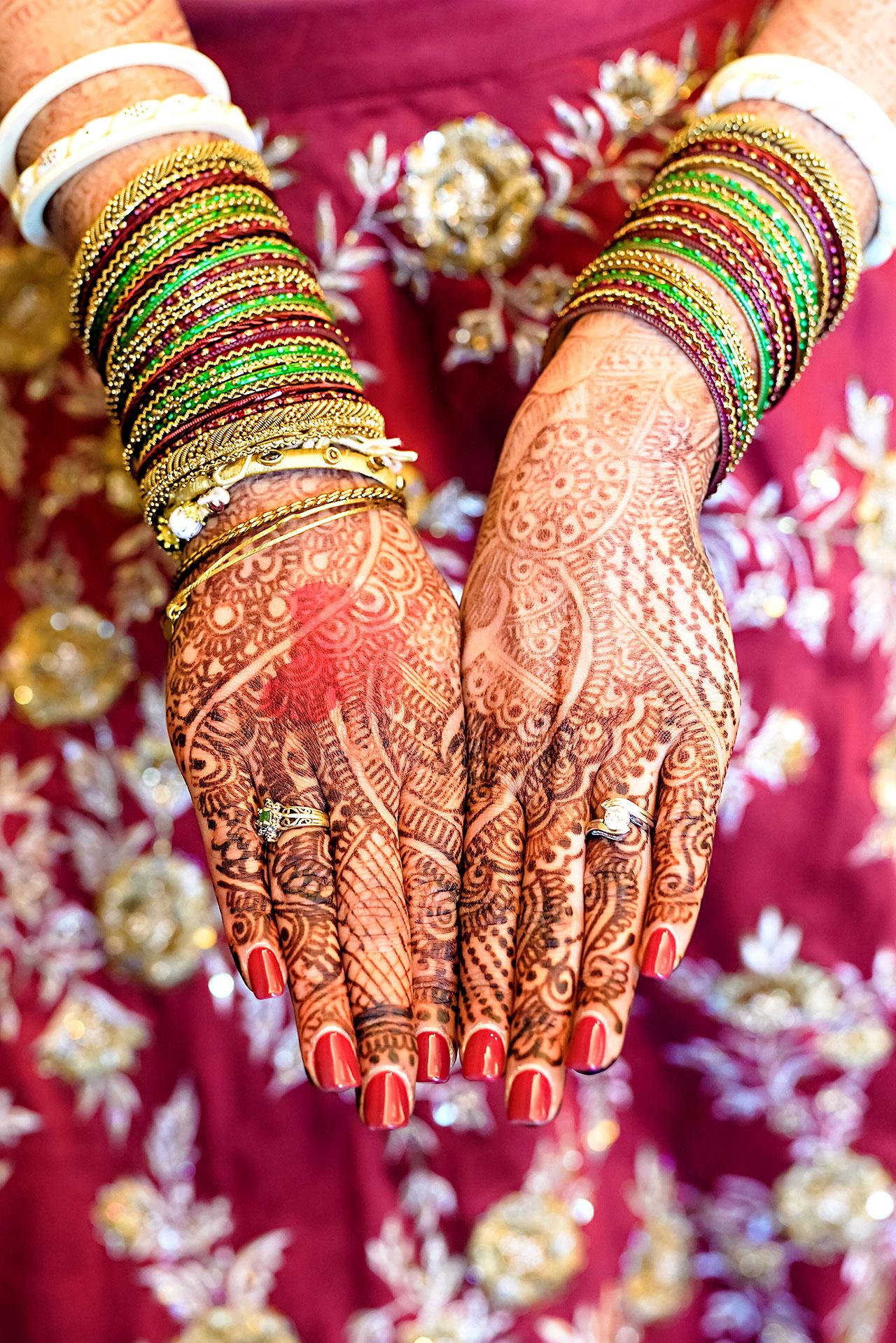 Anisha Thomas Indianapolis Marriott North Indian Wedding 040