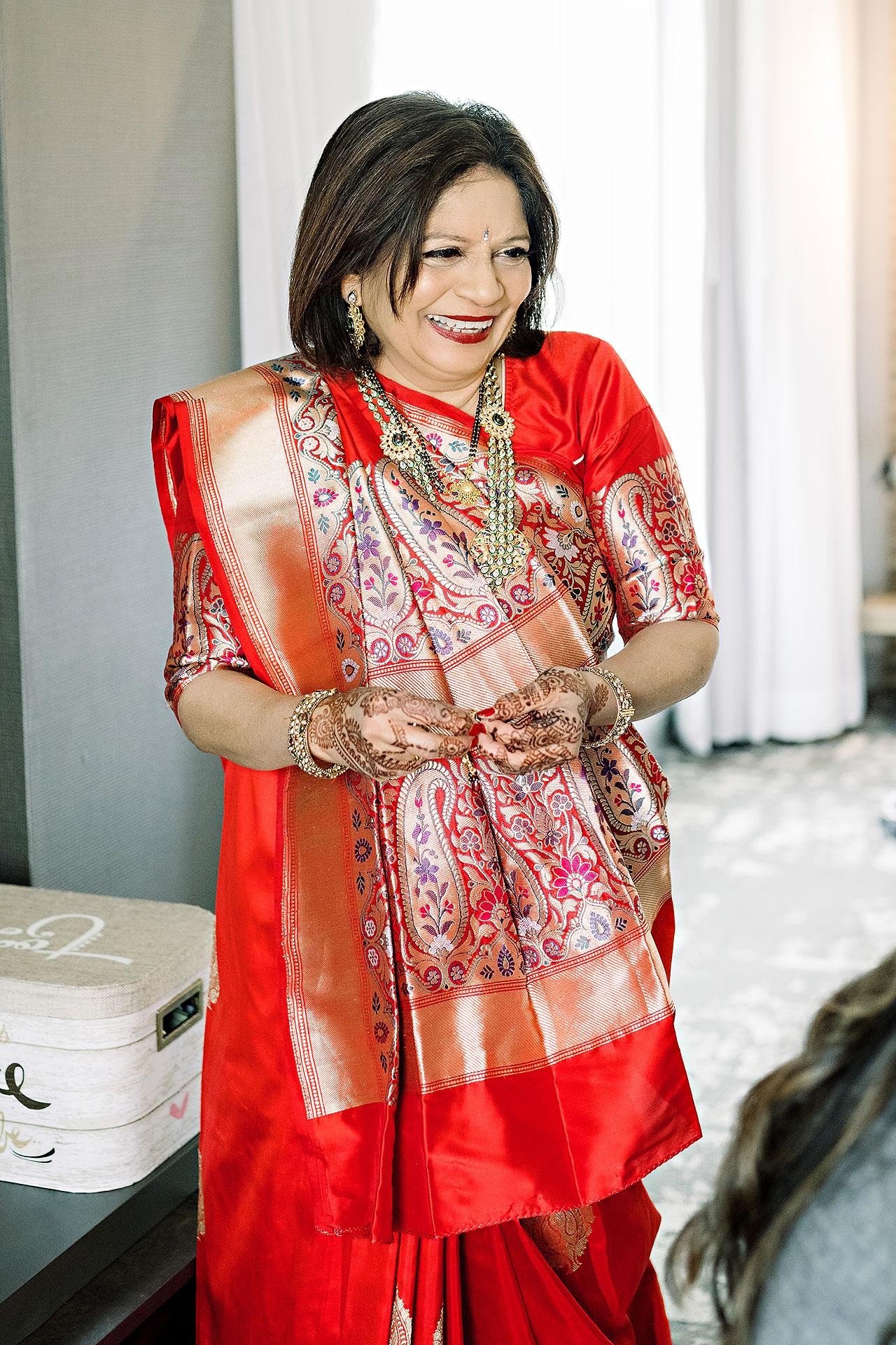 Anisha Thomas Indianapolis Marriott North Indian Wedding 035