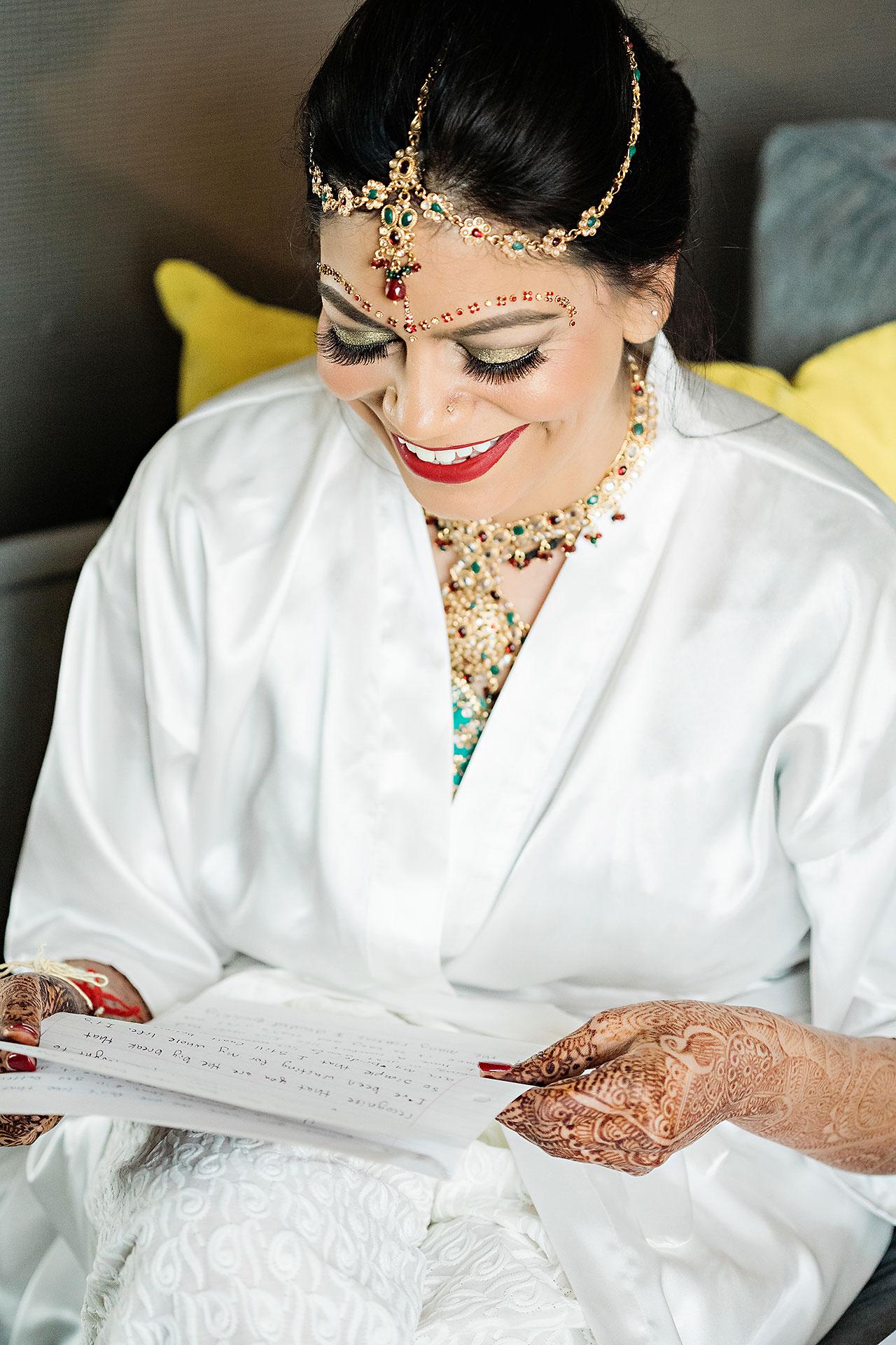 Anisha Thomas Indianapolis Marriott North Indian Wedding 025