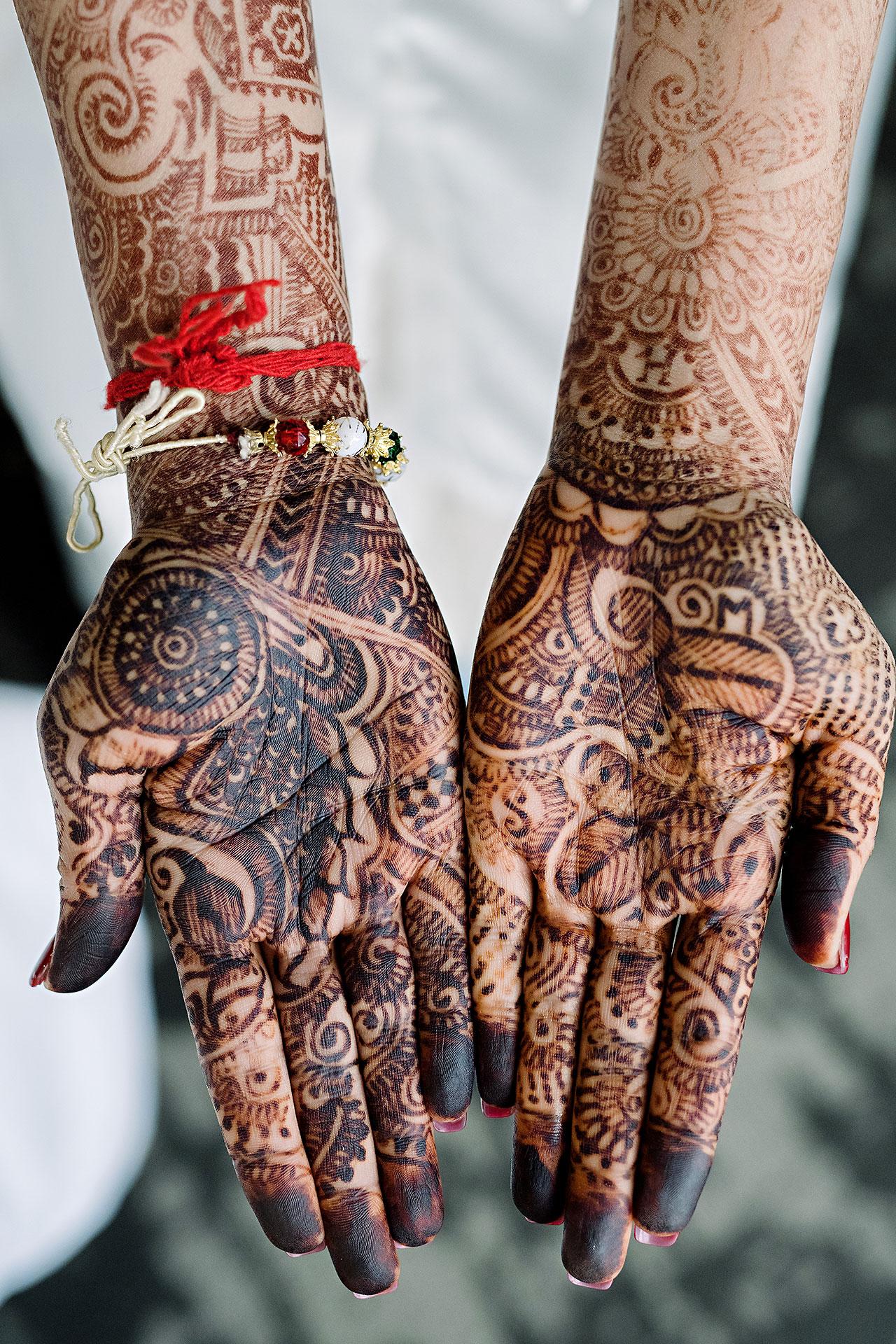 Anisha Thomas Indianapolis Marriott North Indian Wedding 023