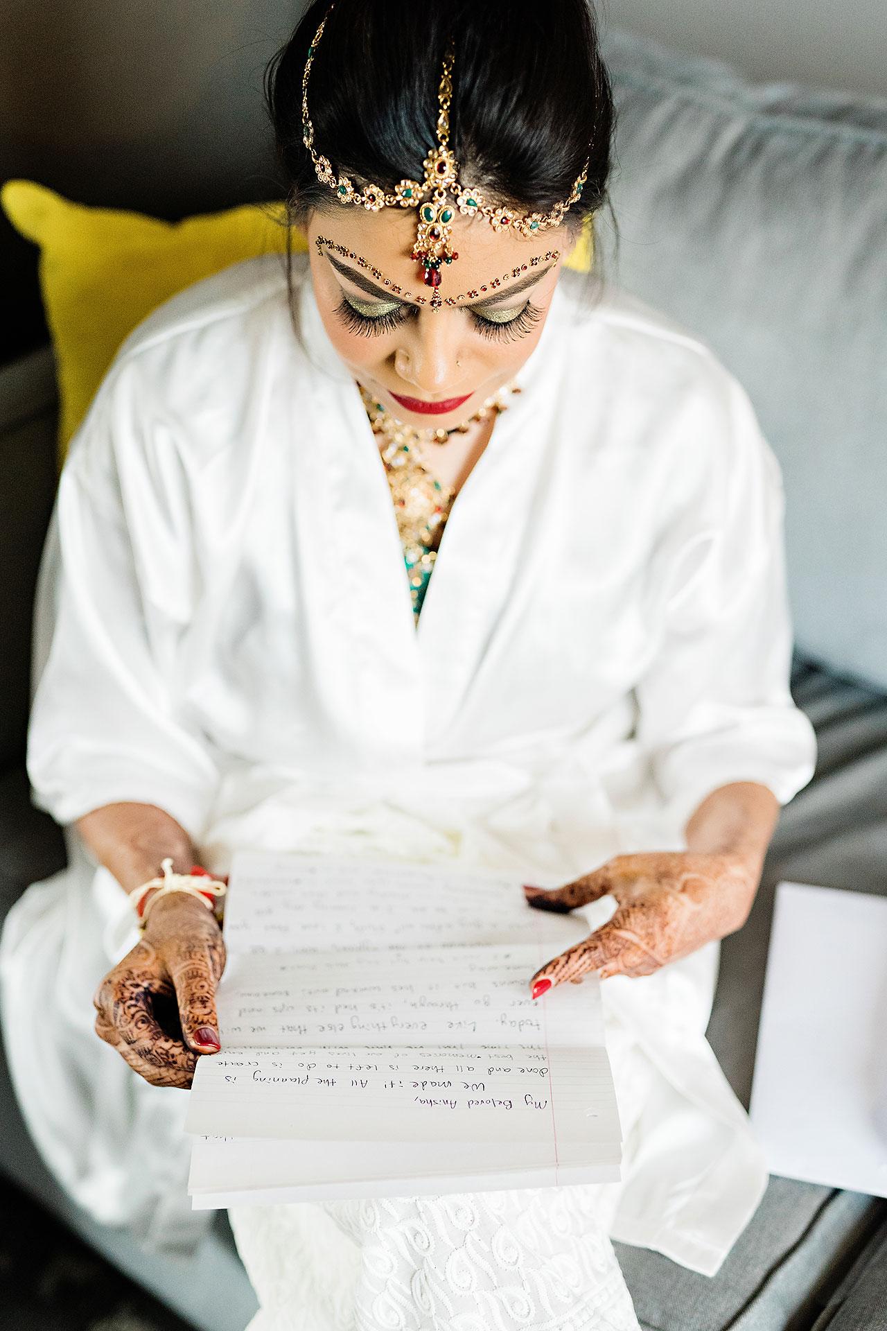 Anisha Thomas Indianapolis Marriott North Indian Wedding 019