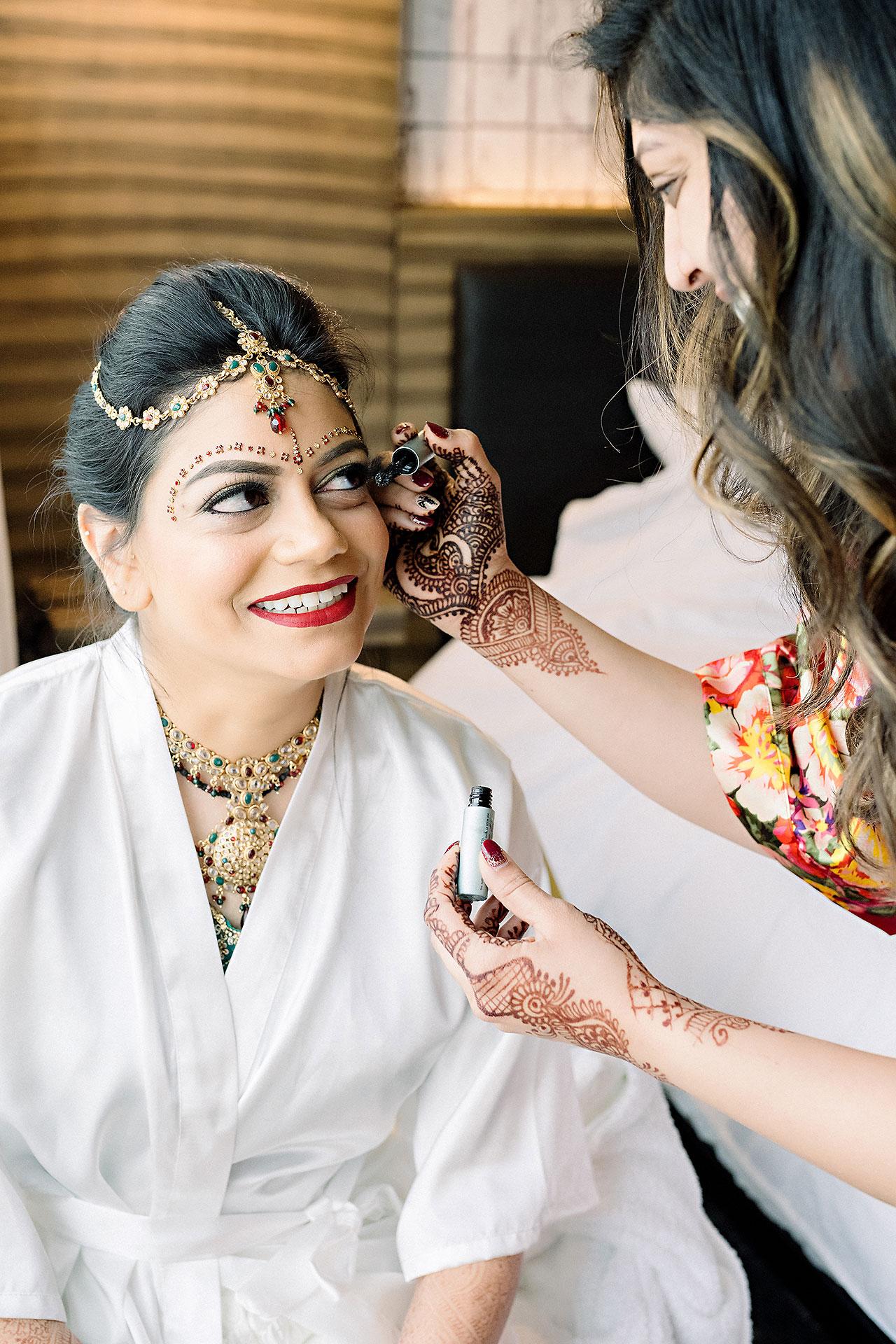 Anisha Thomas Indianapolis Marriott North Indian Wedding 016