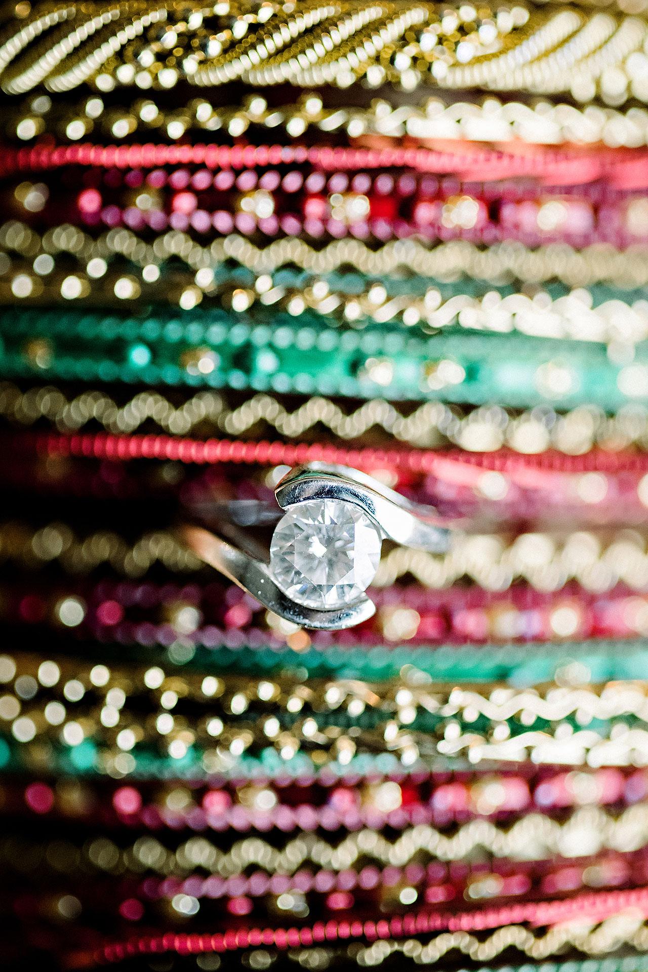 Anisha Thomas Indianapolis Marriott North Indian Wedding 014