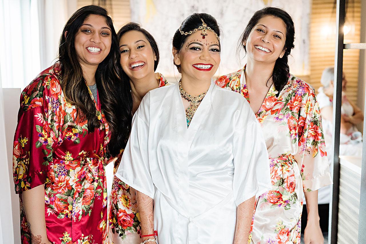 Anisha Thomas Indianapolis Marriott North Indian Wedding 011