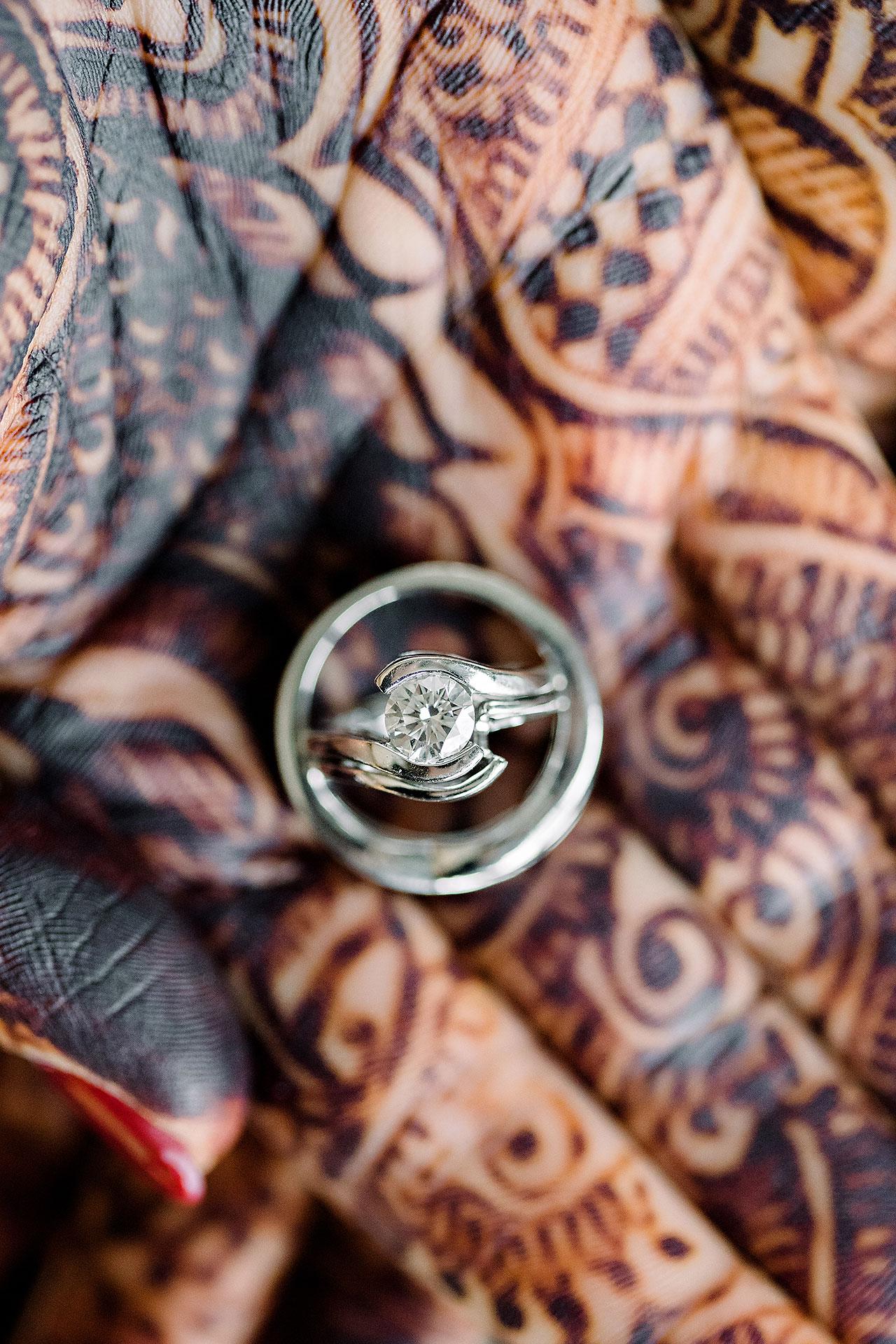 Anisha Thomas Indianapolis Marriott North Indian Wedding 008