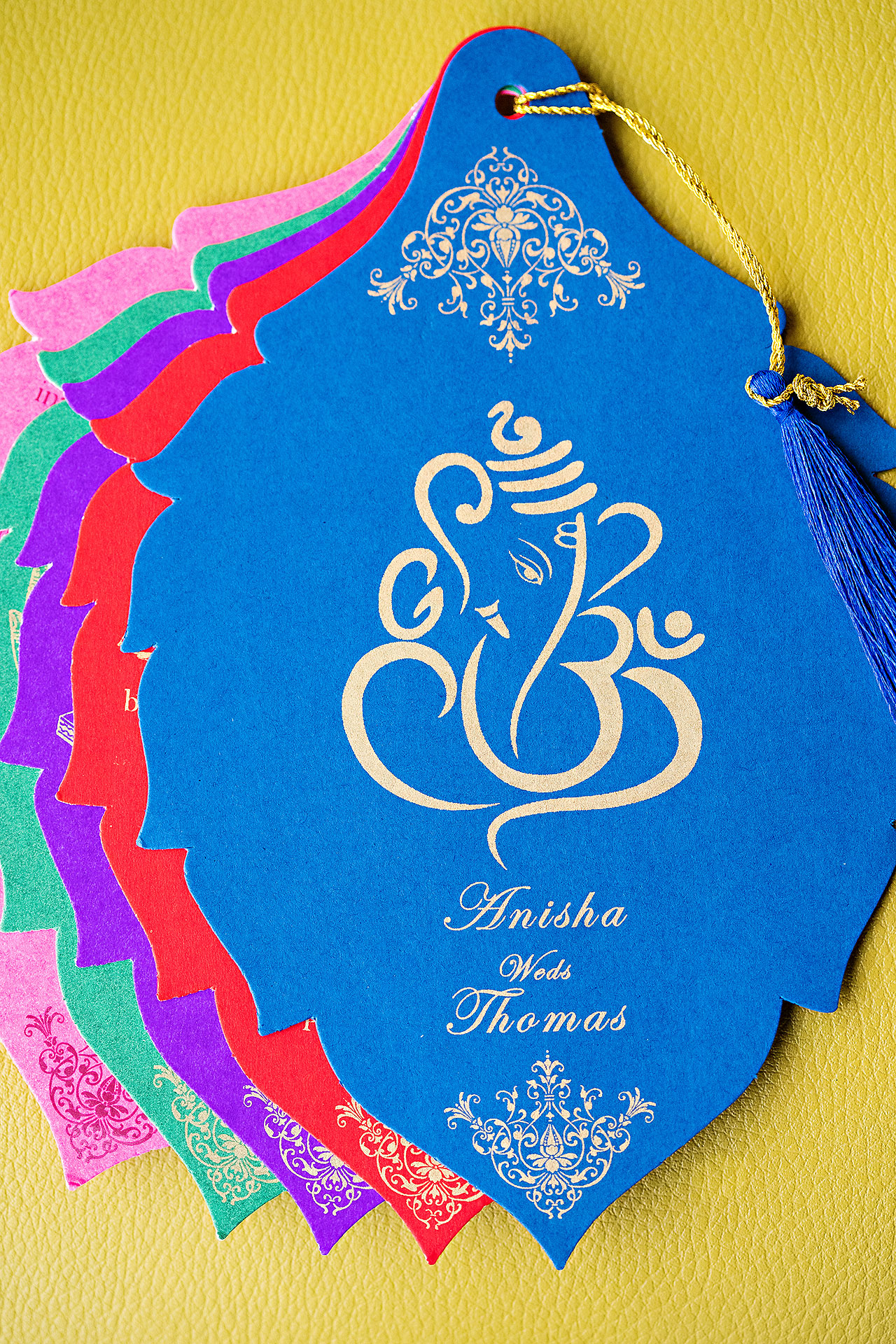 Anisha Thomas Indianapolis Marriott North Indian Wedding 001