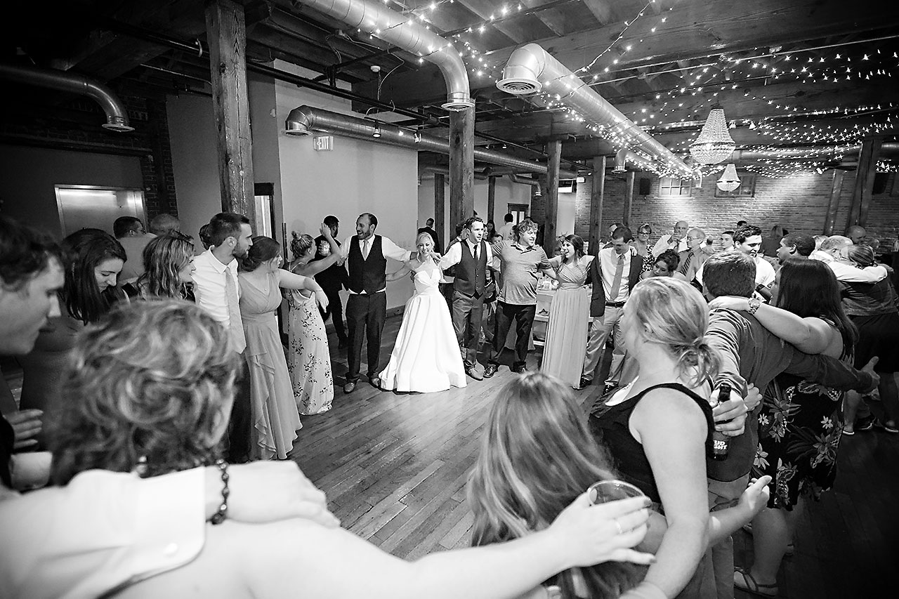 Kelsey Tyler Mavris Indianapolis Wedding 346