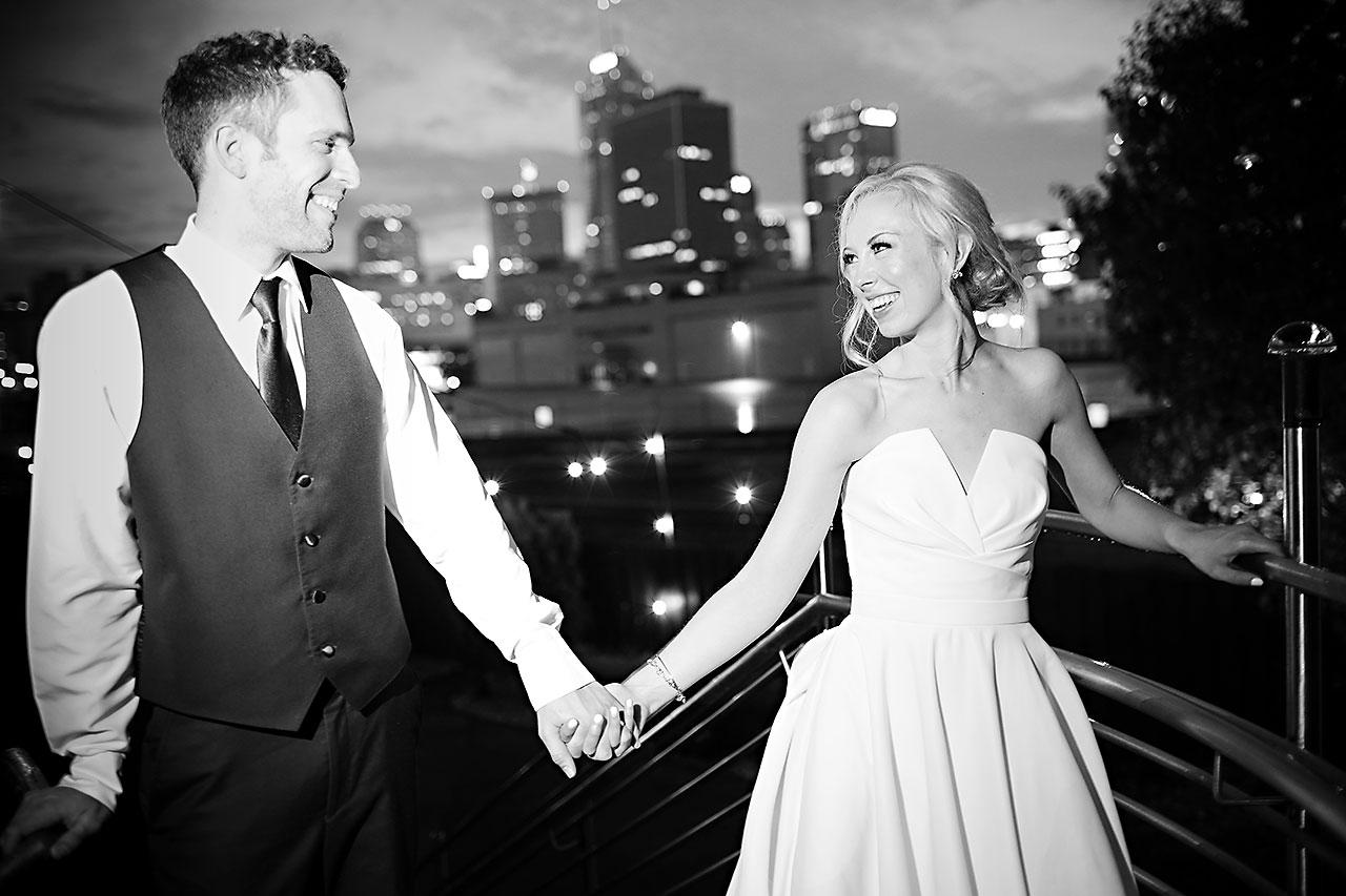 Kelsey Tyler Mavris Indianapolis Wedding 328