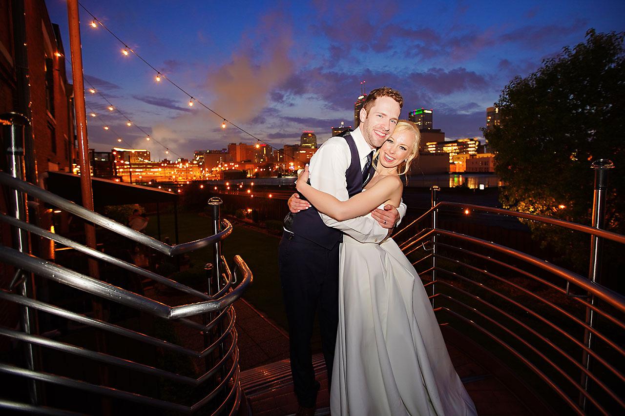 Kelsey Tyler Mavris Indianapolis Wedding 324