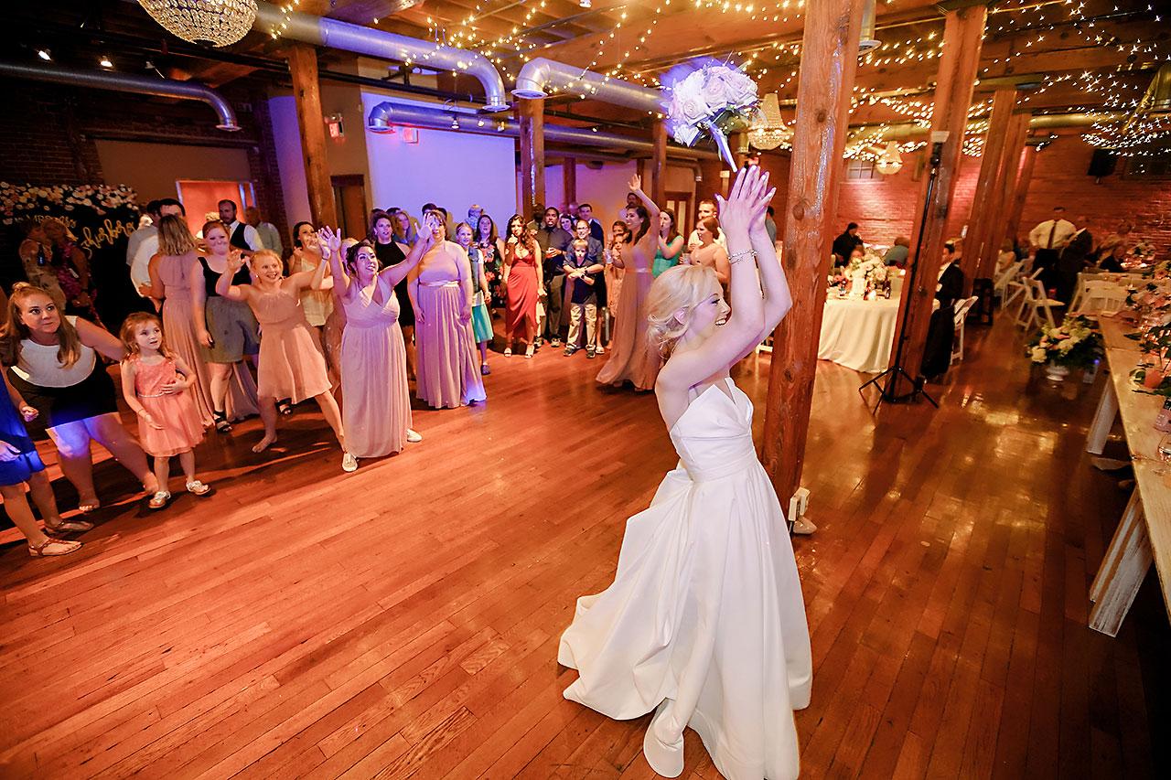 Kelsey Tyler Mavris Indianapolis Wedding 317