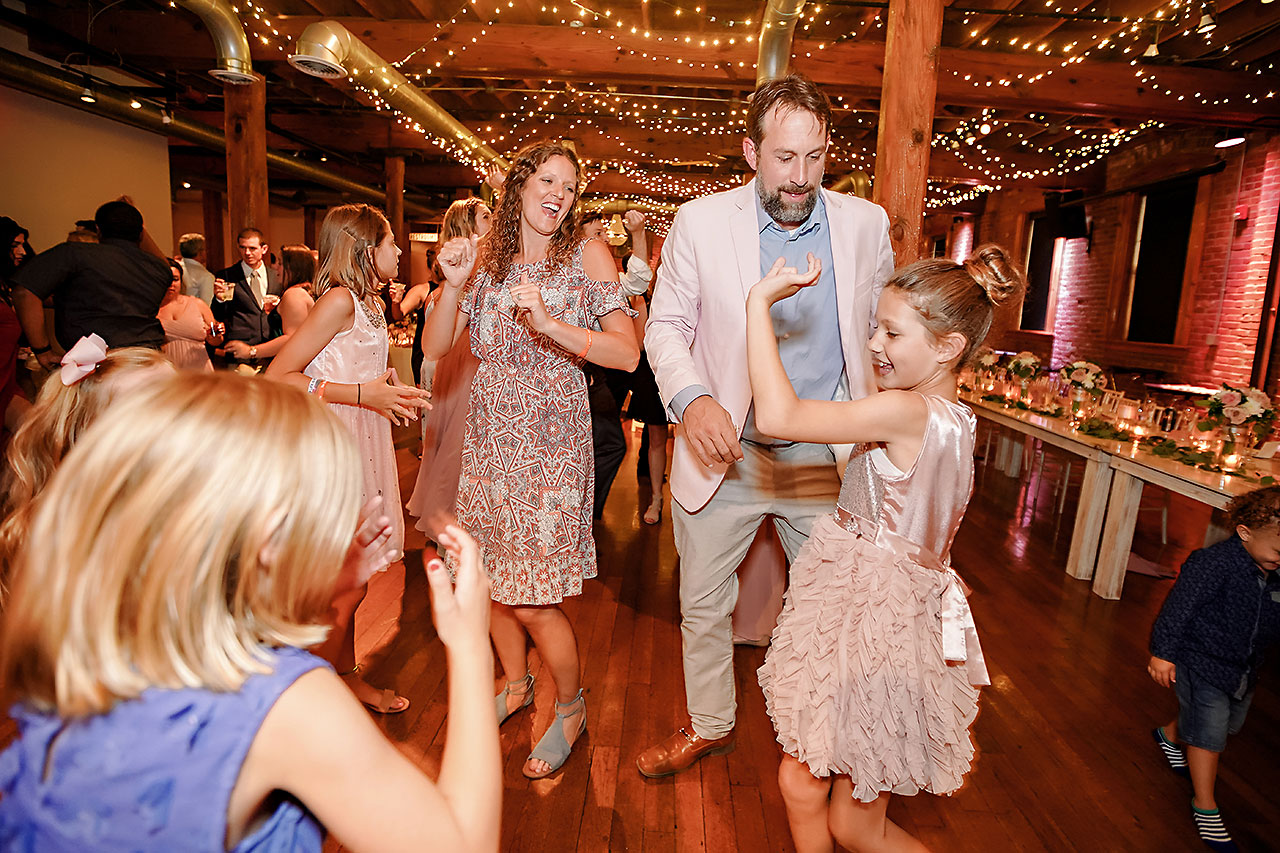 Kelsey Tyler Mavris Indianapolis Wedding 294