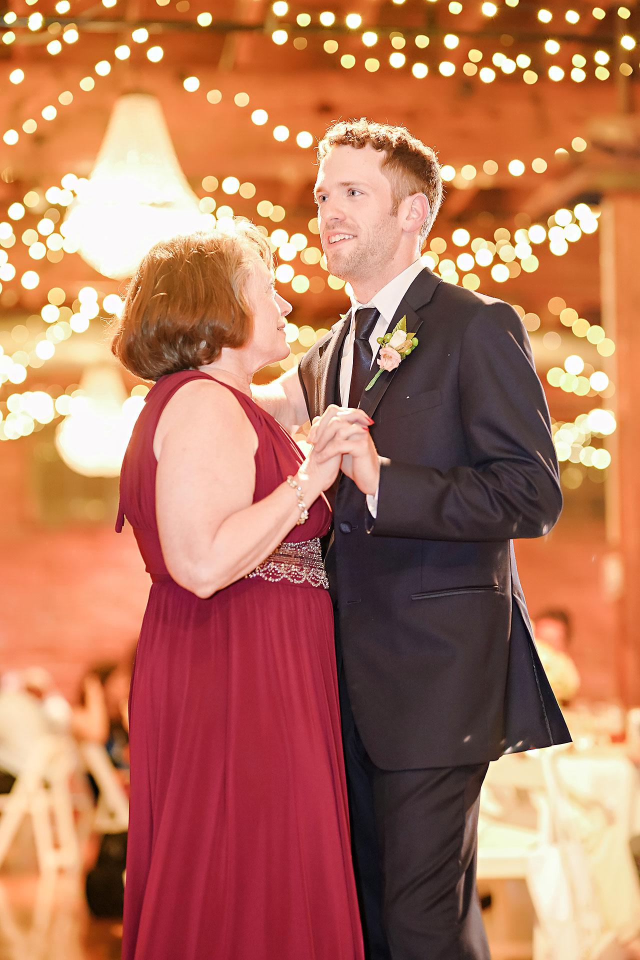 Kelsey Tyler Mavris Indianapolis Wedding 289