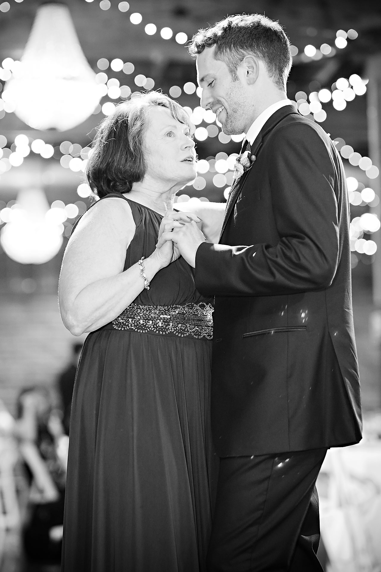 Kelsey Tyler Mavris Indianapolis Wedding 290