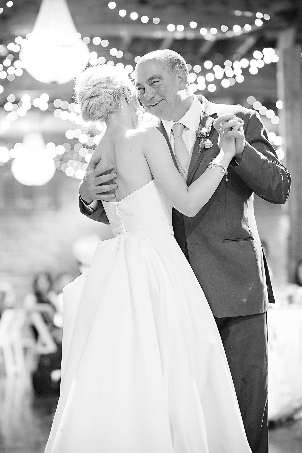 Kelsey Tyler Mavris Indianapolis Wedding 284
