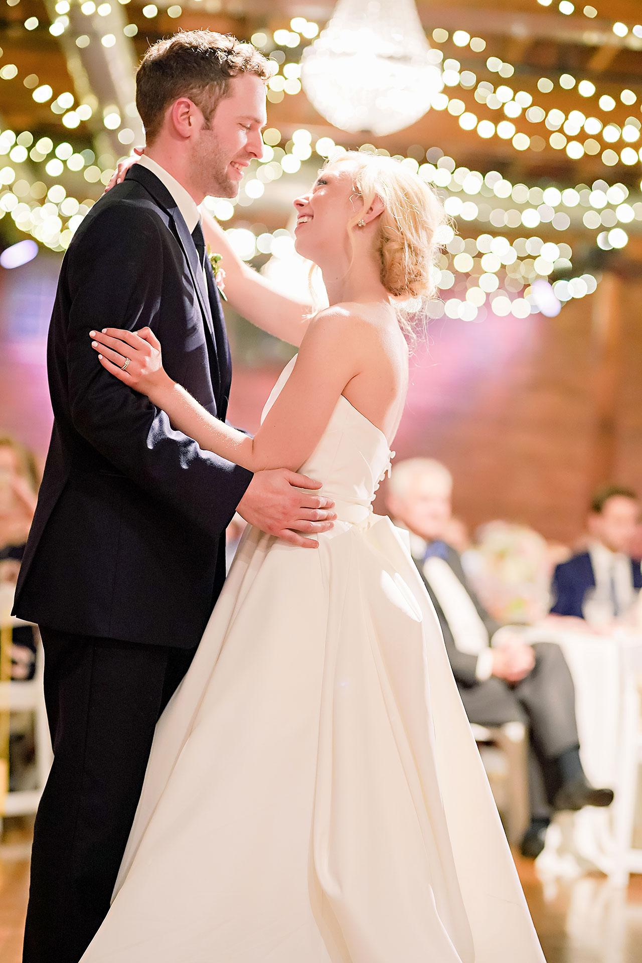Kelsey Tyler Mavris Indianapolis Wedding 281