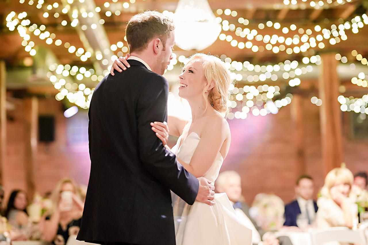 Kelsey Tyler Mavris Indianapolis Wedding 279