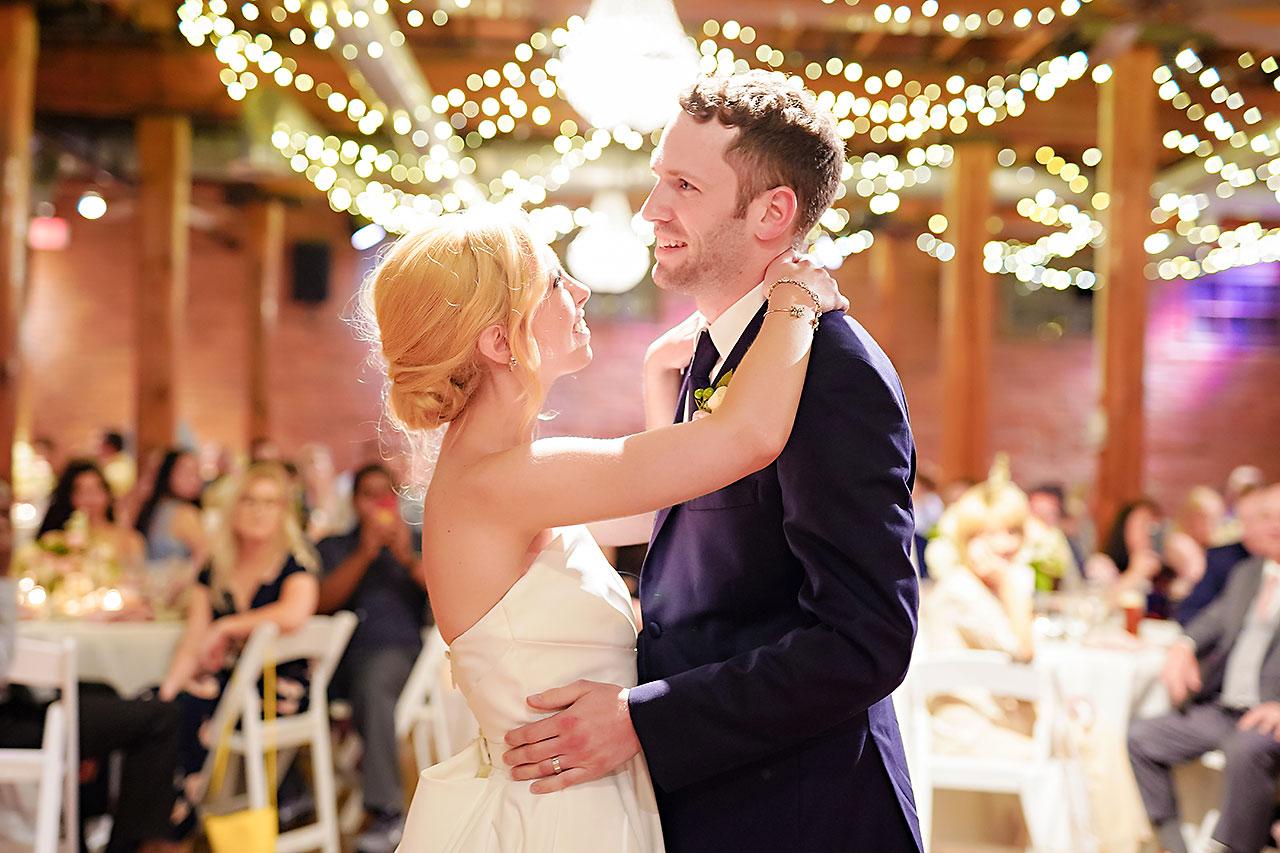 Kelsey Tyler Mavris Indianapolis Wedding 276