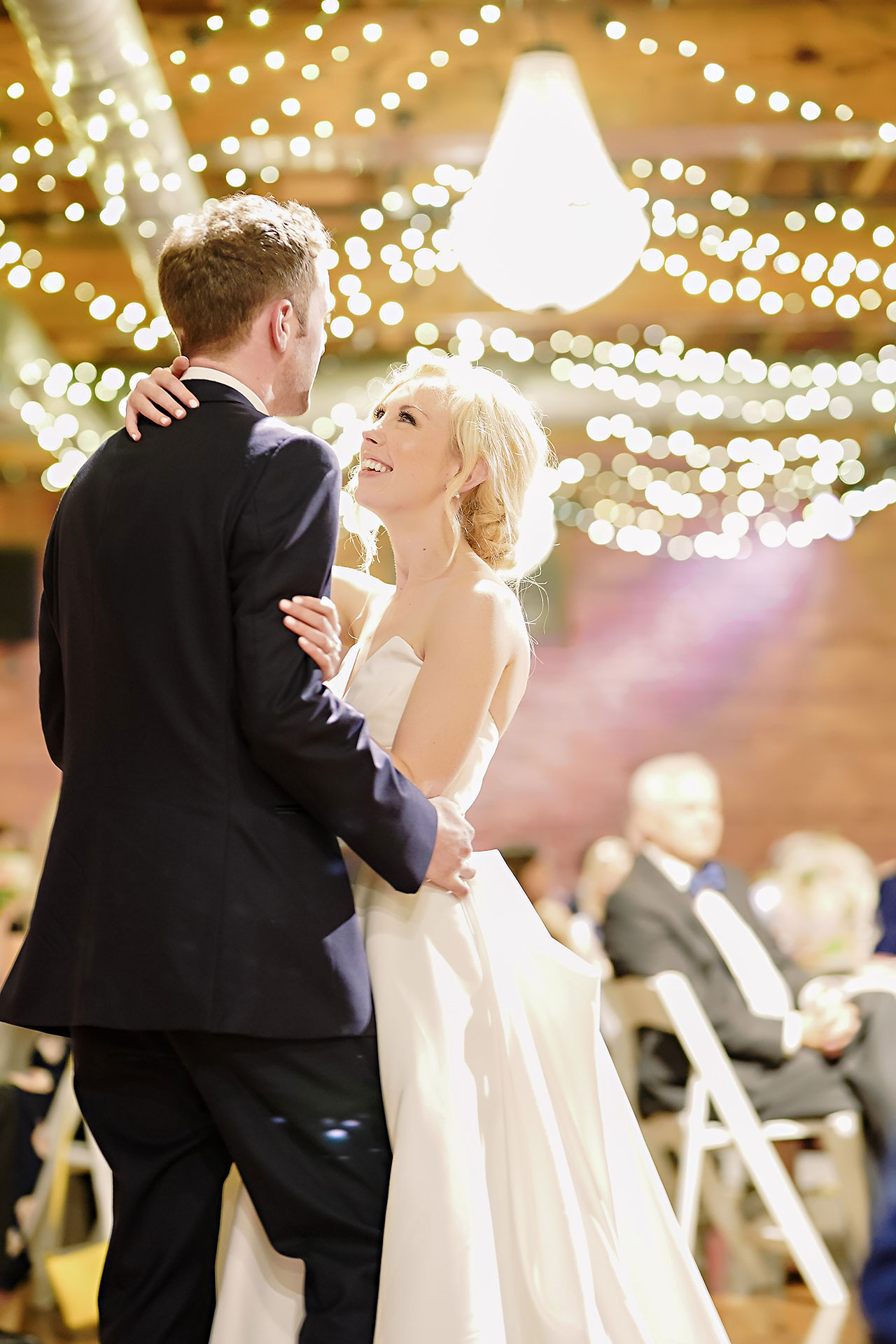 Kelsey Tyler Mavris Indianapolis Wedding 274