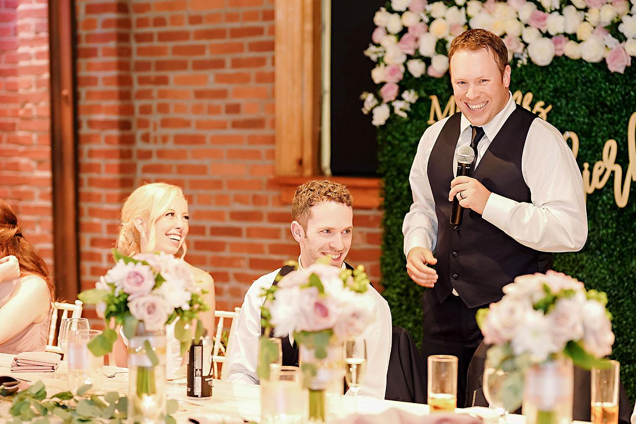 Kelsey Tyler Mavris Indianapolis Wedding 268