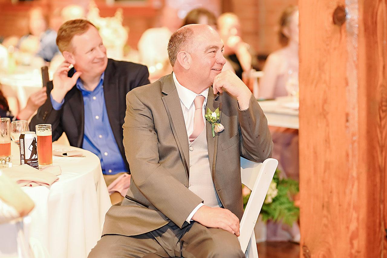 Kelsey Tyler Mavris Indianapolis Wedding 265