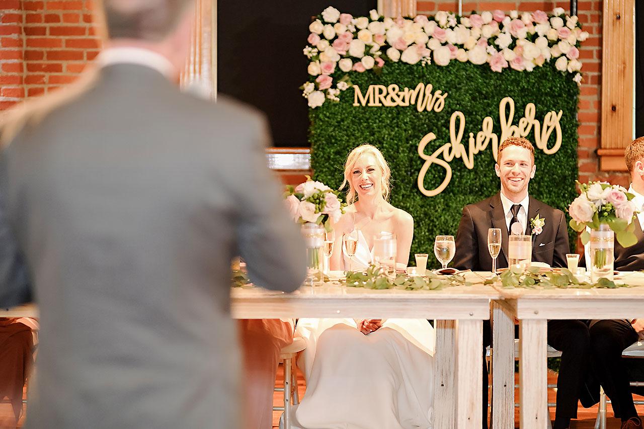 Kelsey Tyler Mavris Indianapolis Wedding 261