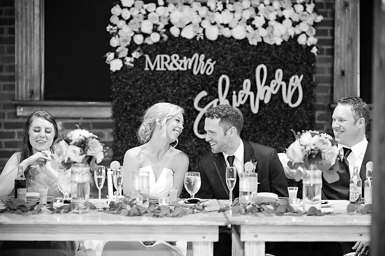 Kelsey Tyler Mavris Indianapolis Wedding 262